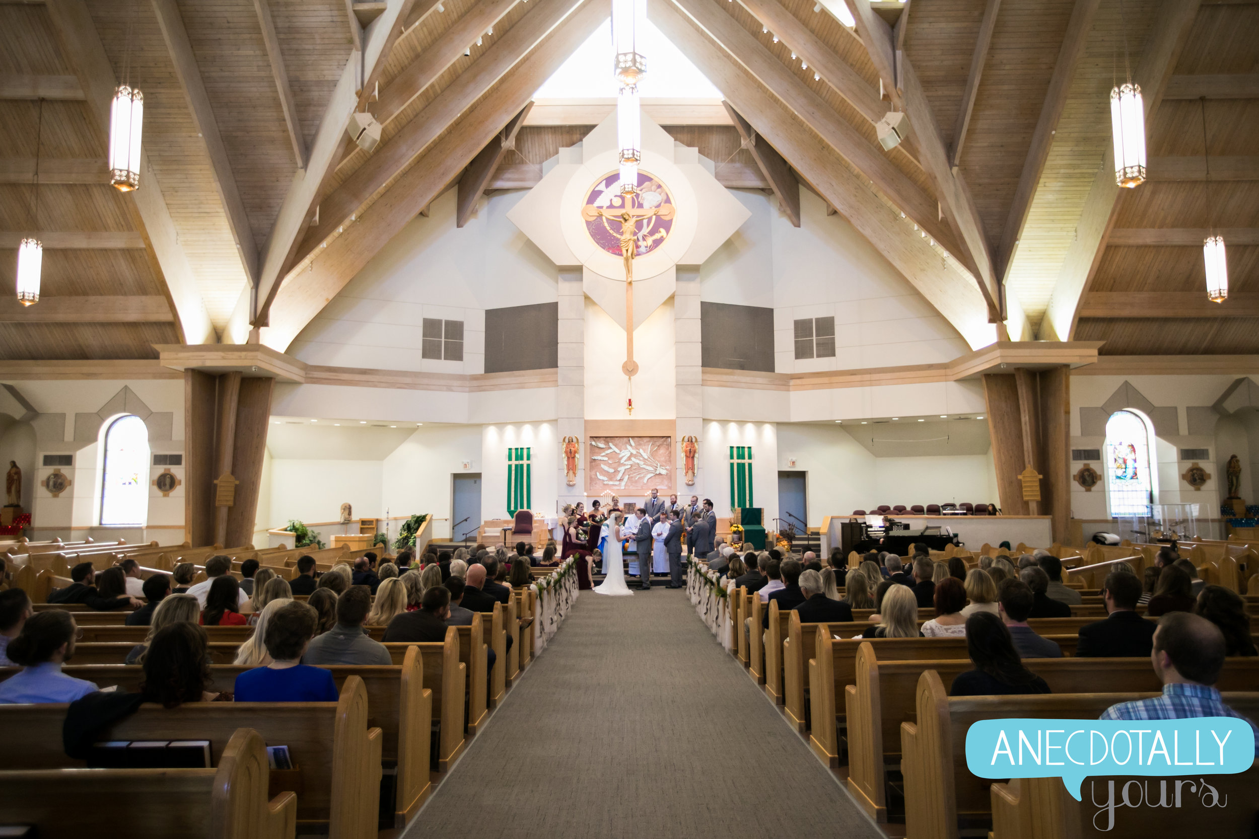 mildale-farm-wedding-73.jpg