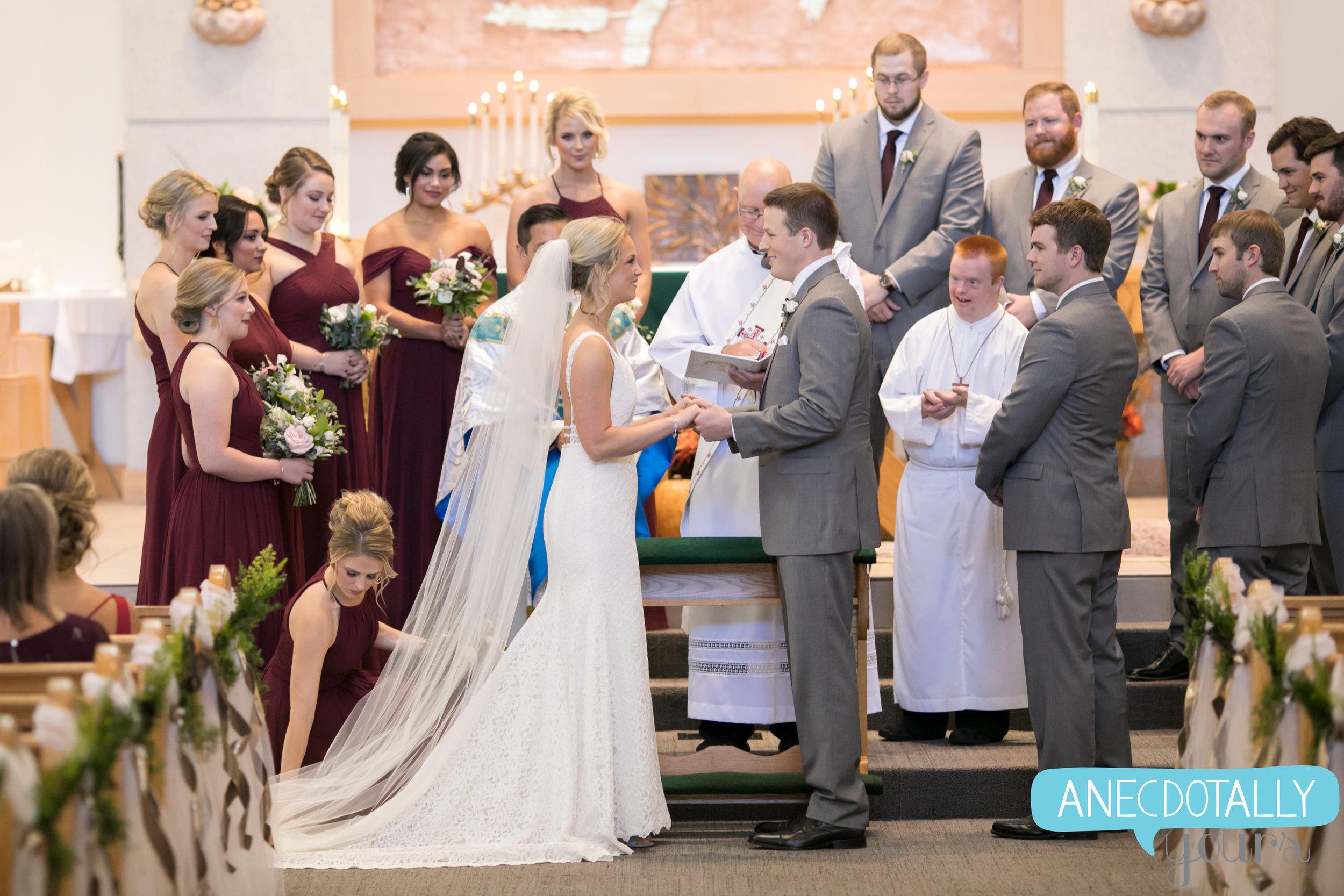 mildale-farm-wedding-74.jpg