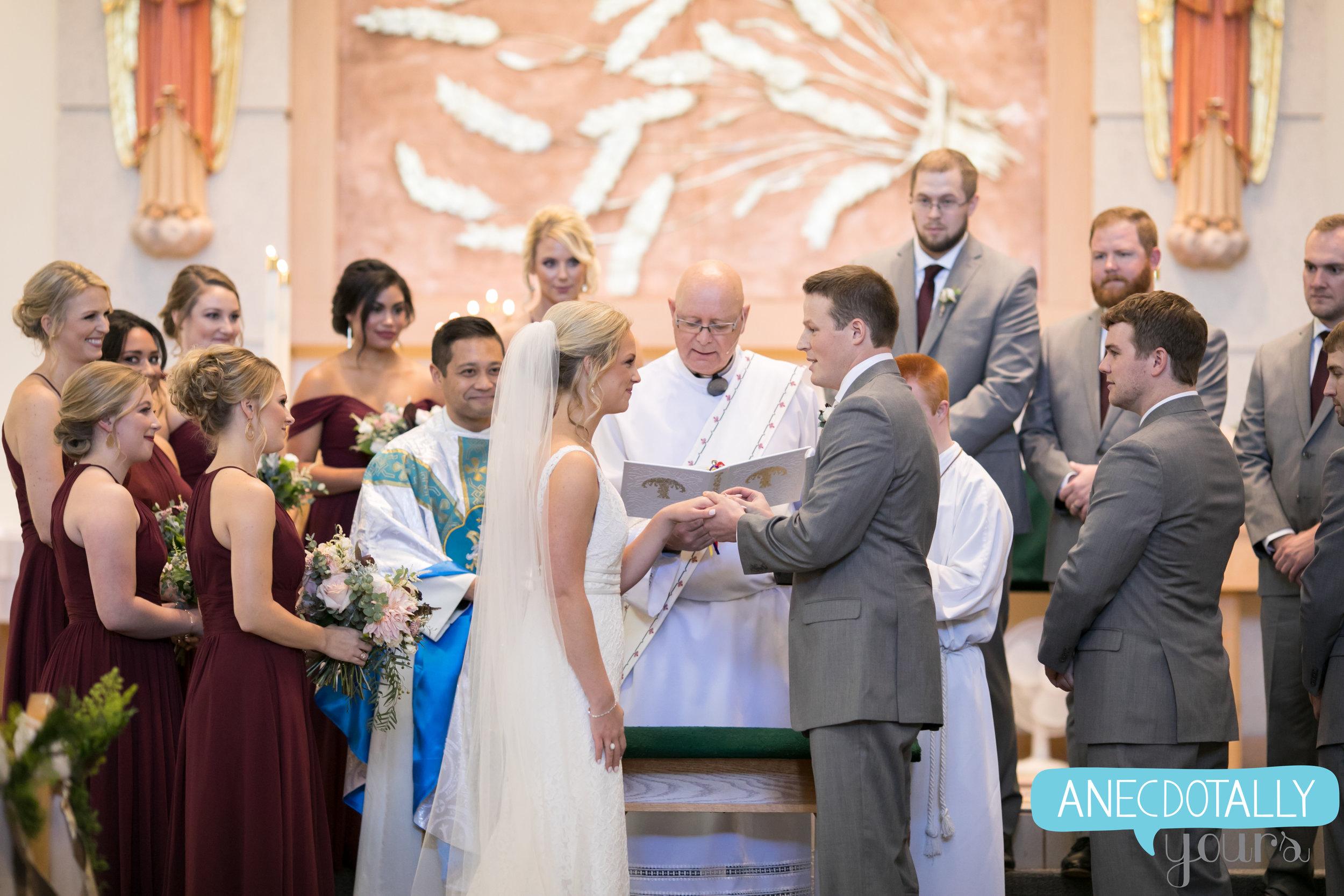 mildale-farm-wedding-75.jpg