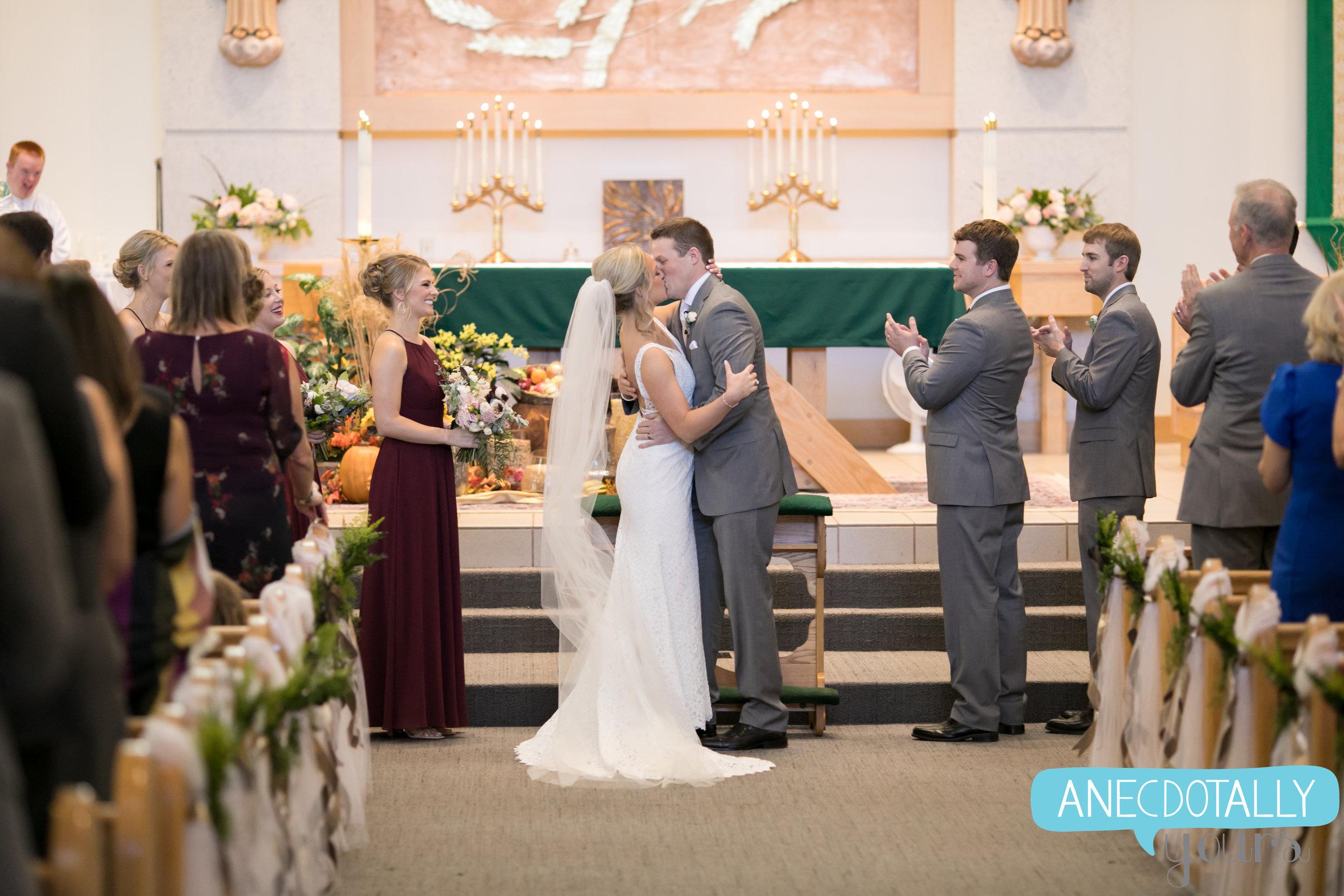 mildale-farm-wedding-77.jpg