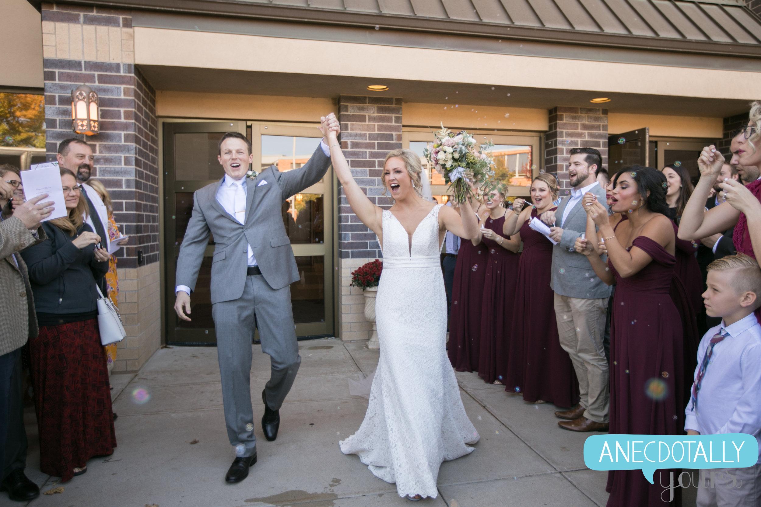 mildale-farm-wedding-78.jpg