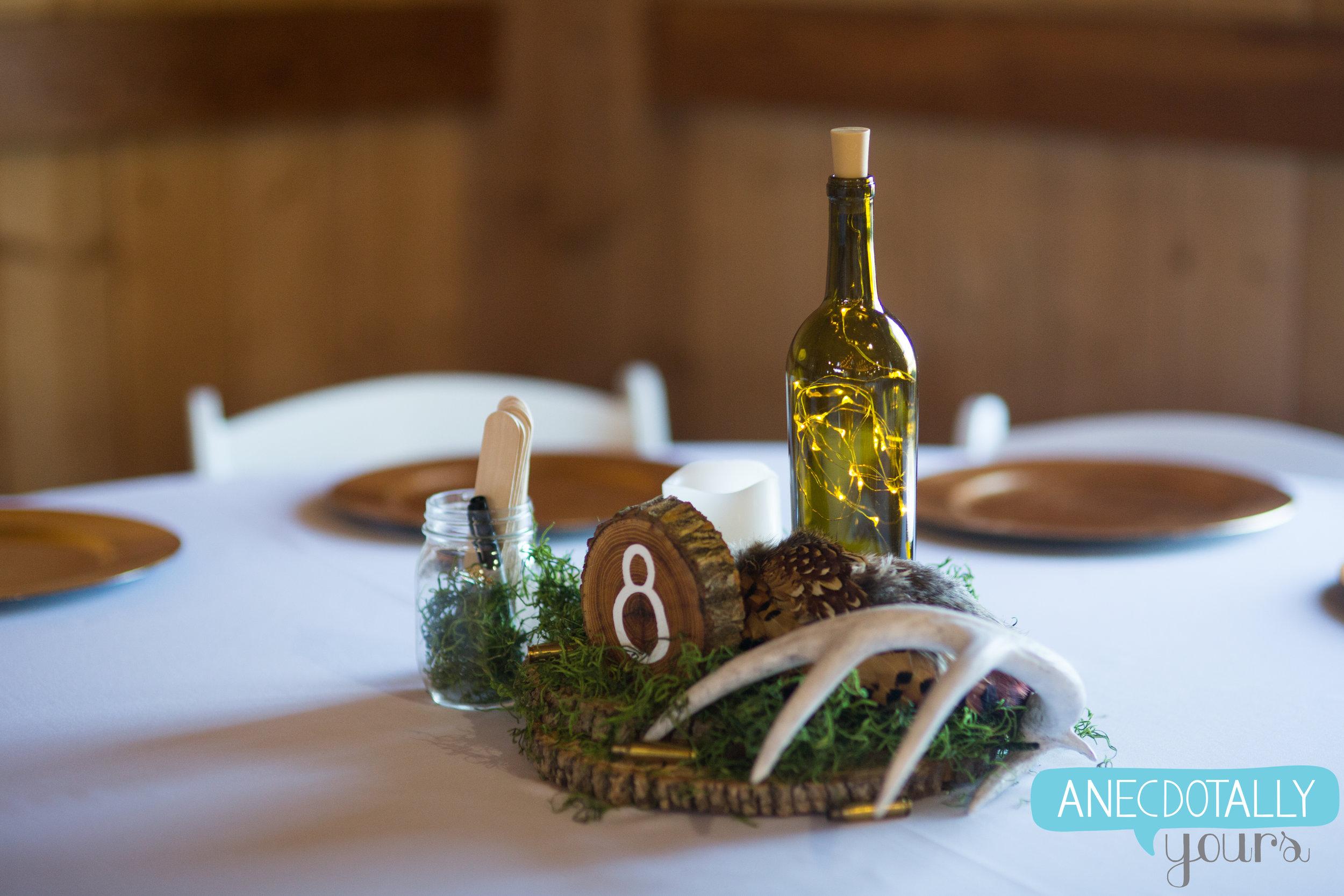 mildale-farm-wedding-80.jpg