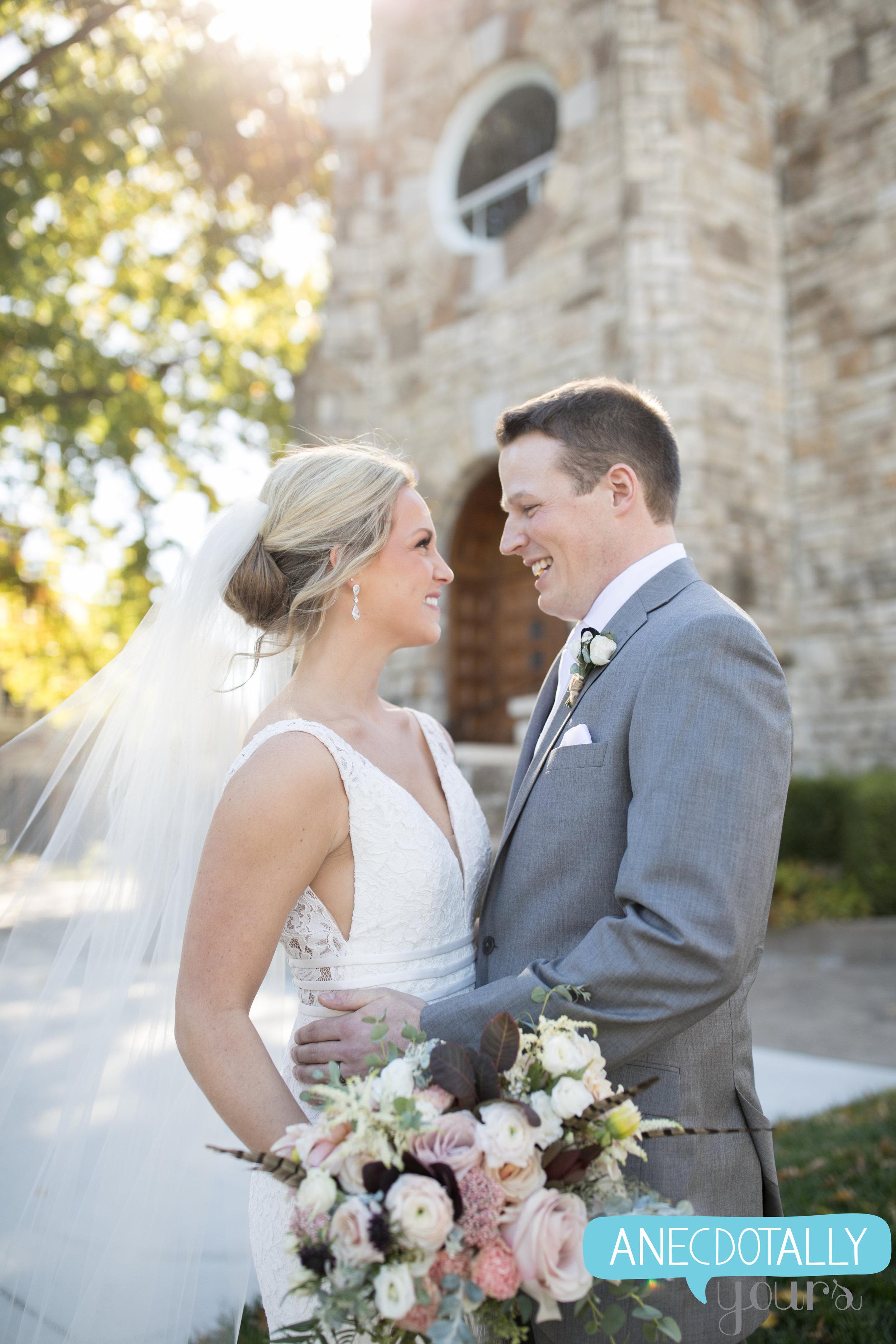 mildale-farm-wedding-84.jpg