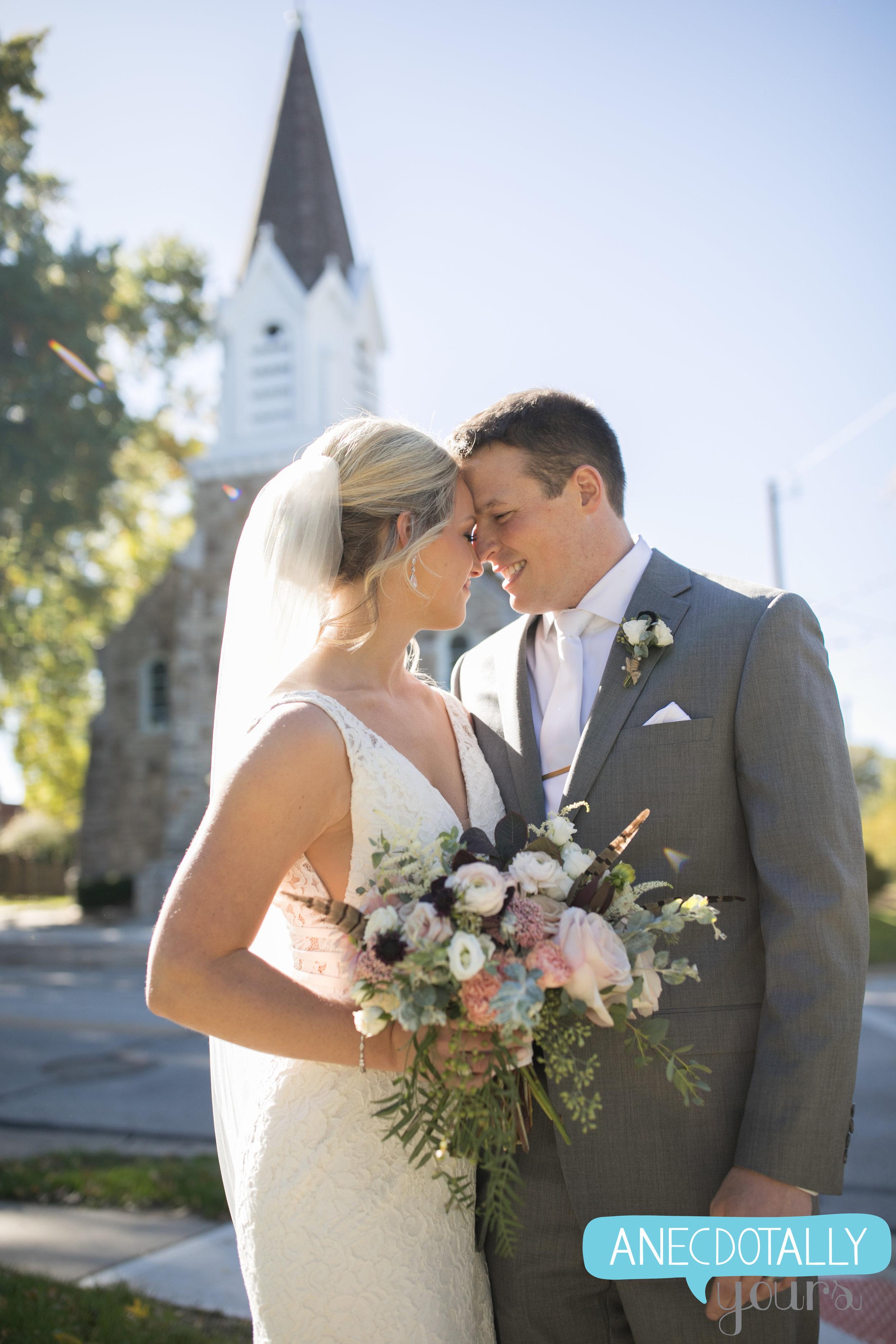 mildale-farm-wedding-85.jpg