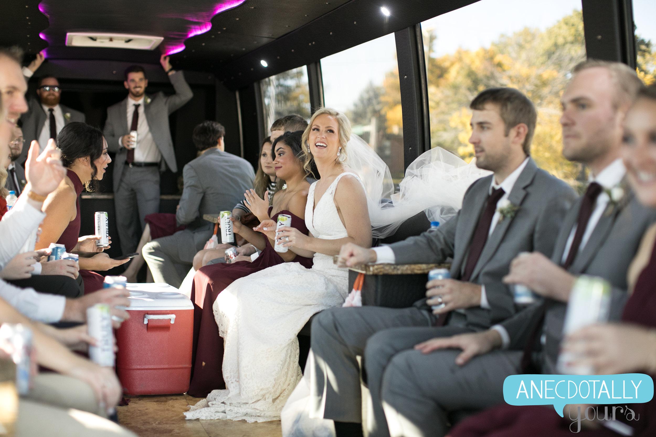 mildale-farm-wedding-88.jpg