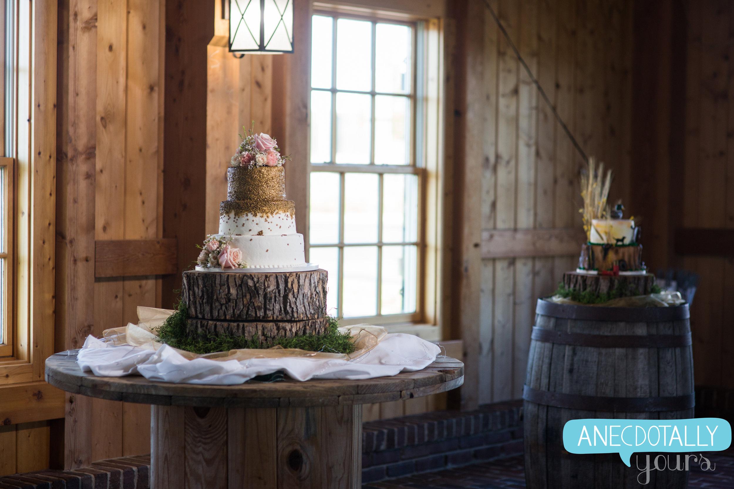 mildale-farm-wedding-94.jpg