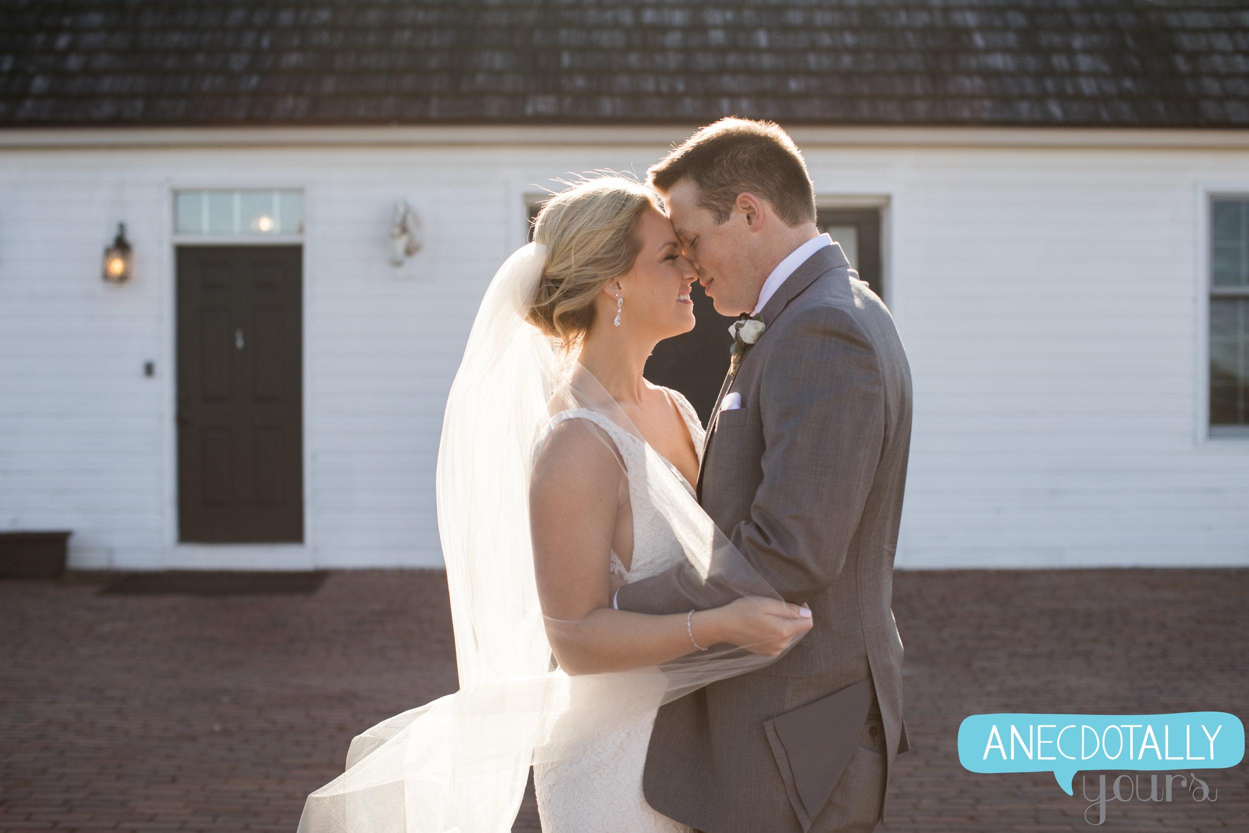 mildale-farm-wedding-96.jpg