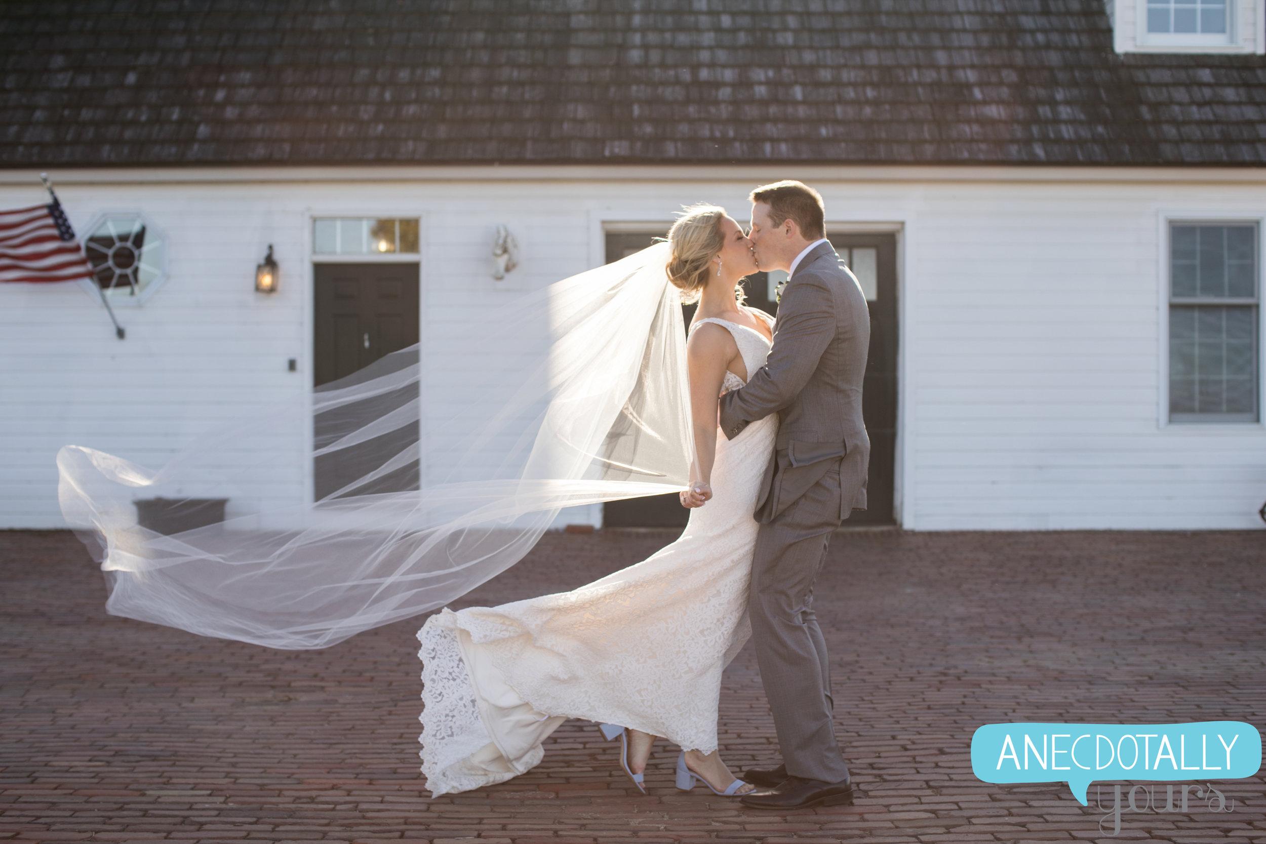 mildale-farm-wedding-97.jpg