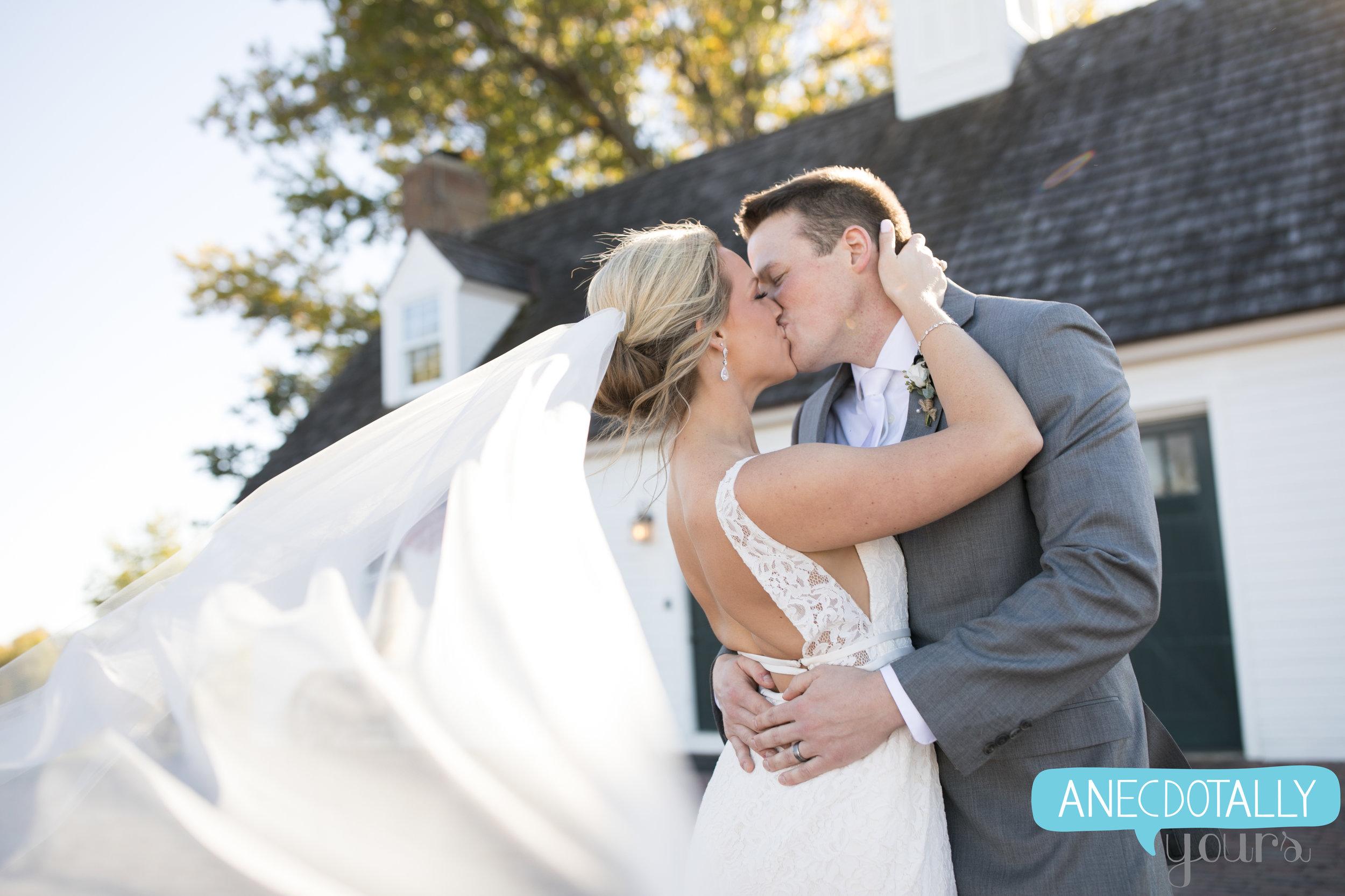 mildale-farm-wedding-101.jpg