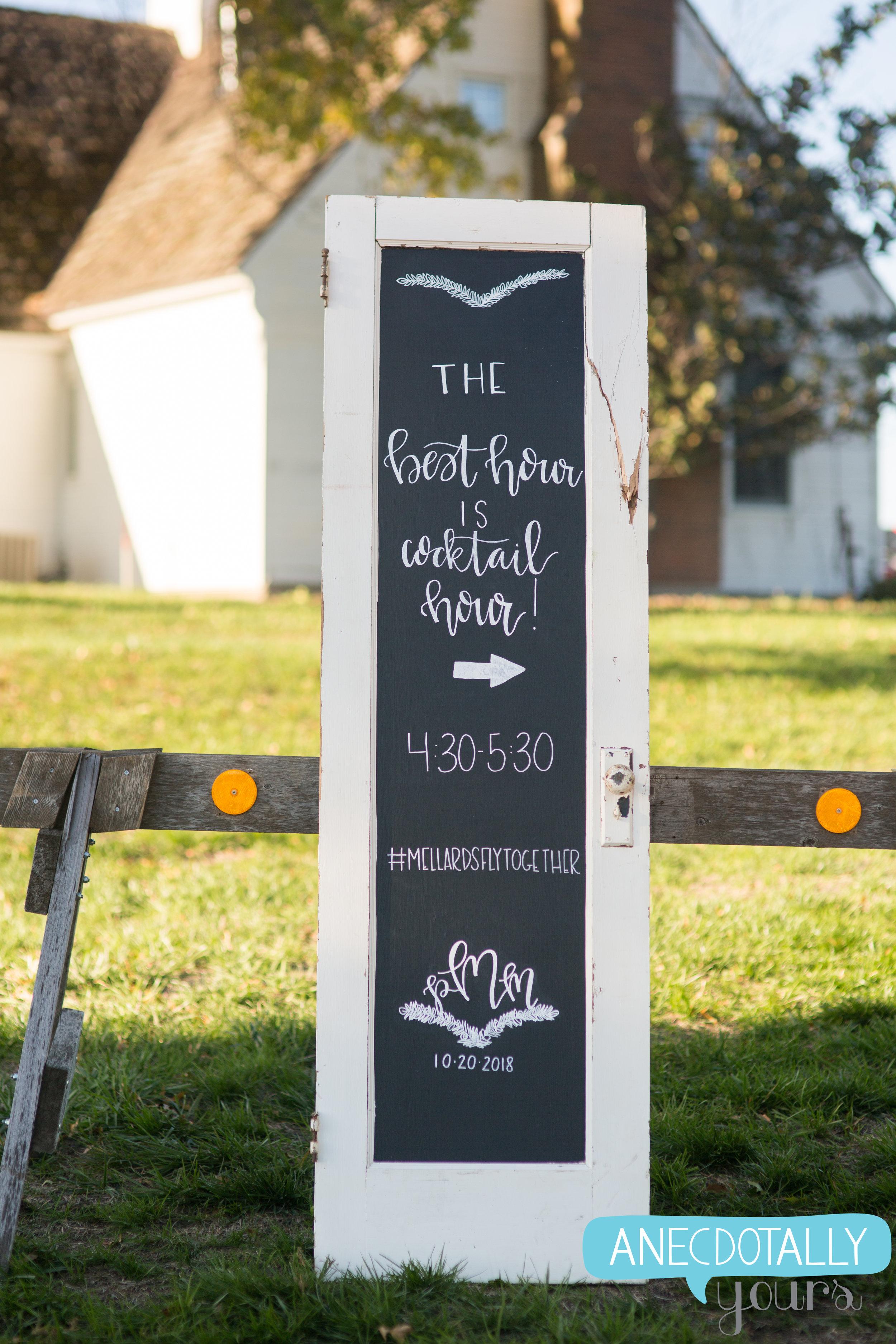 mildale-farm-wedding-100.jpg
