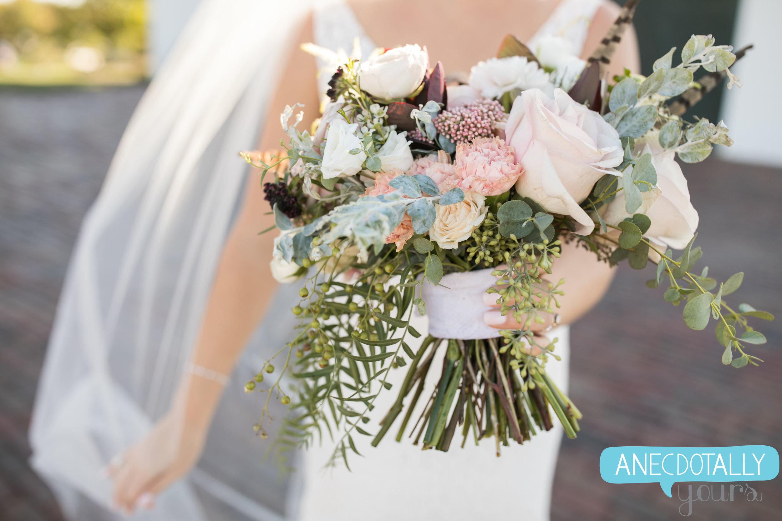 mildale-farm-wedding-104.jpg