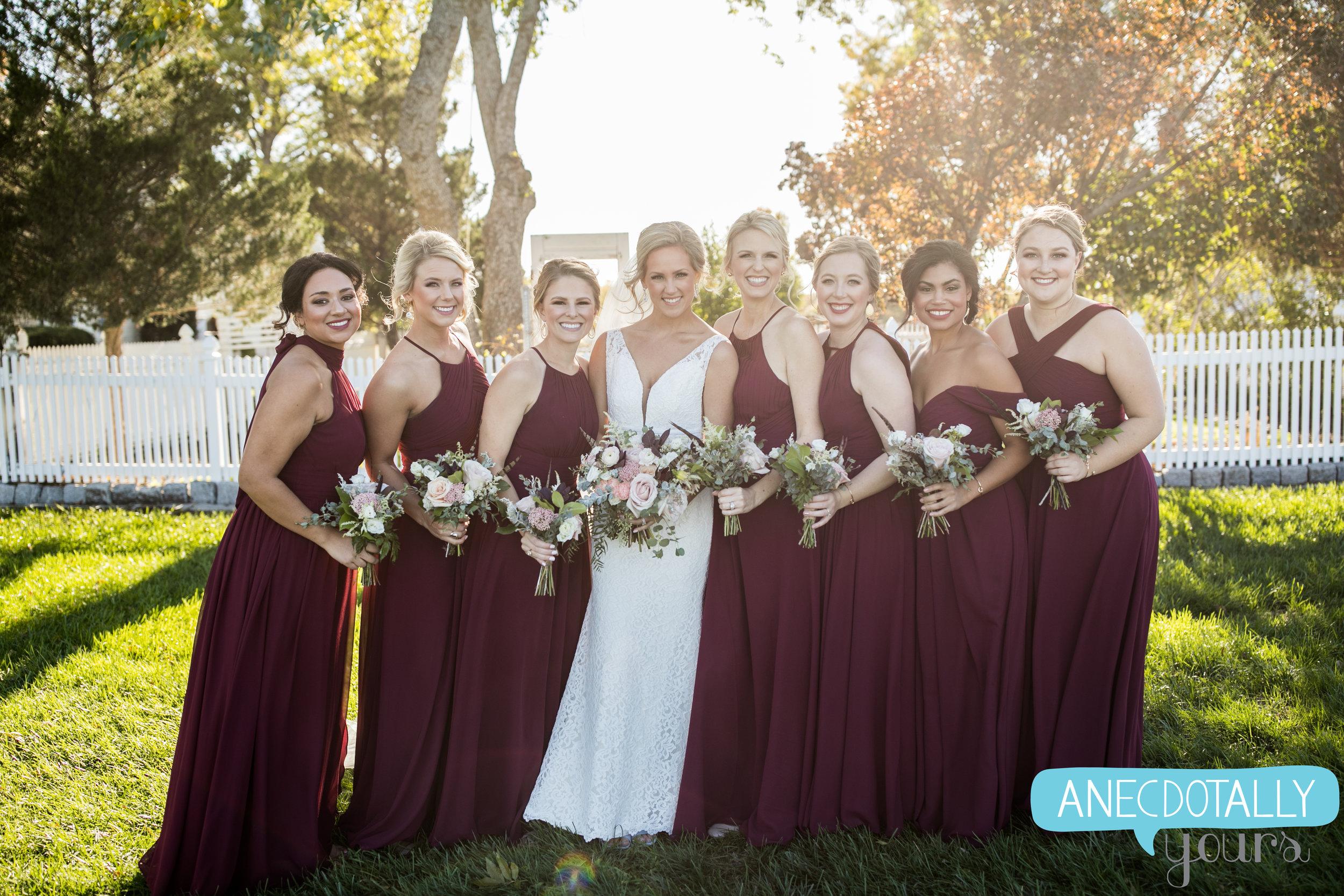mildale-farm-wedding-111.jpg