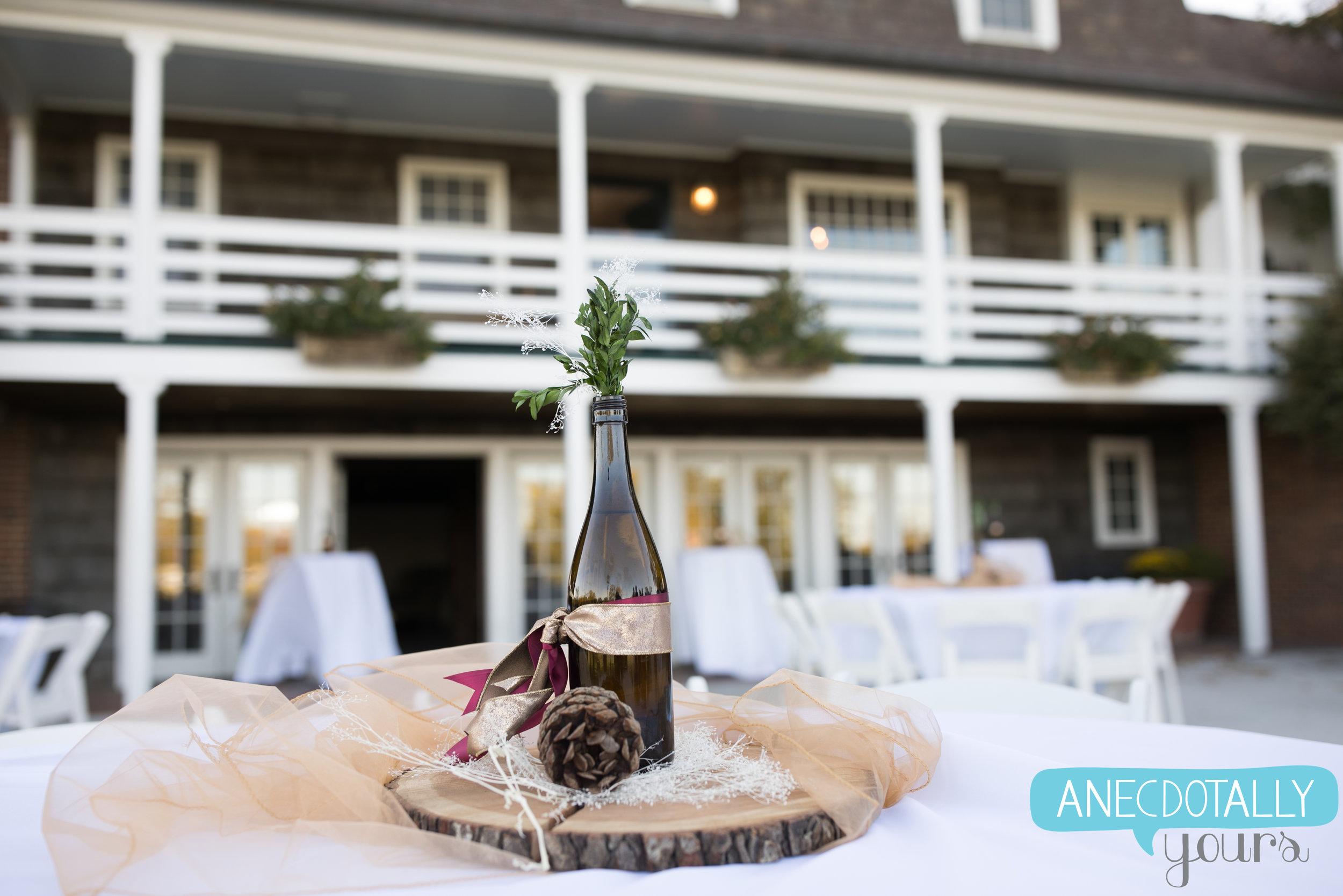 mildale-farm-wedding-113.jpg