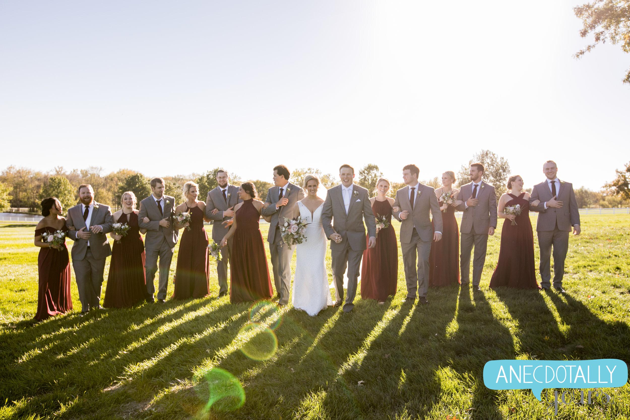 mildale-farm-wedding-115.jpg