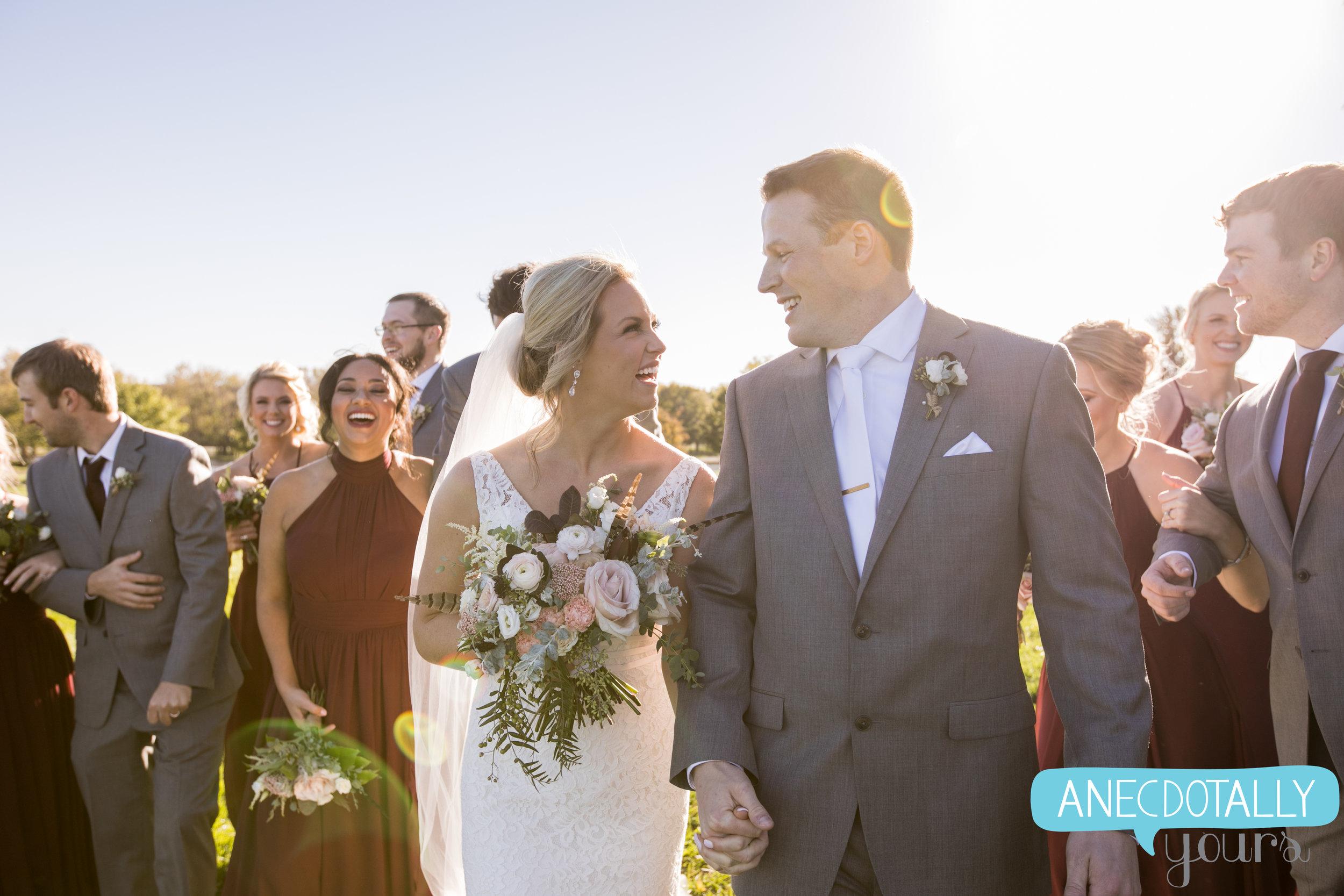 mildale-farm-wedding-116.jpg