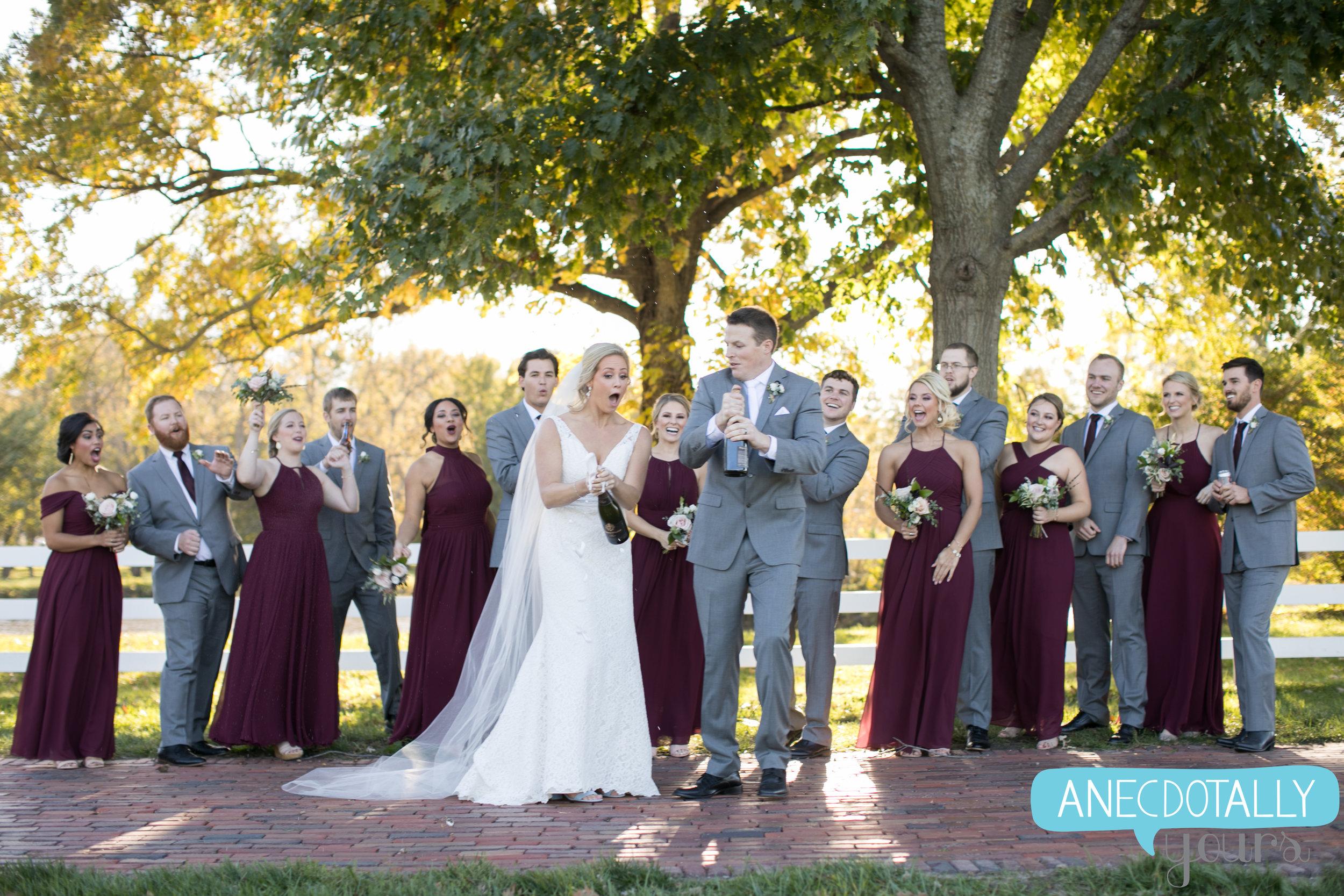 mildale-farm-wedding-118.jpg