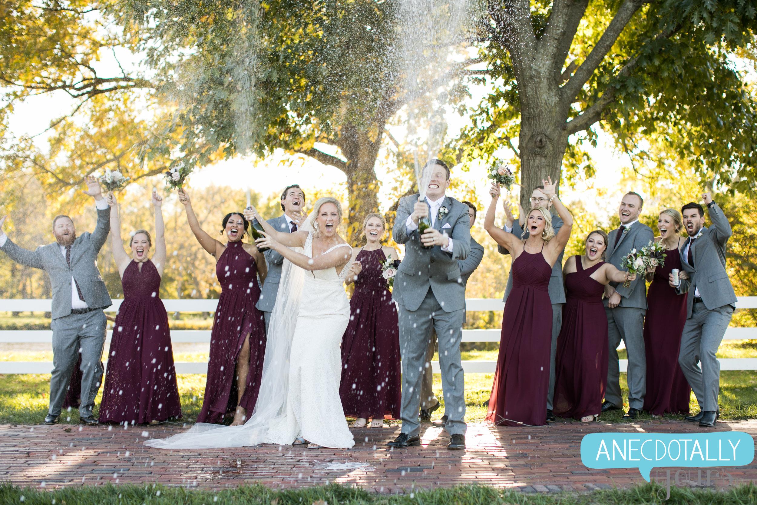 mildale-farm-wedding-120.jpg