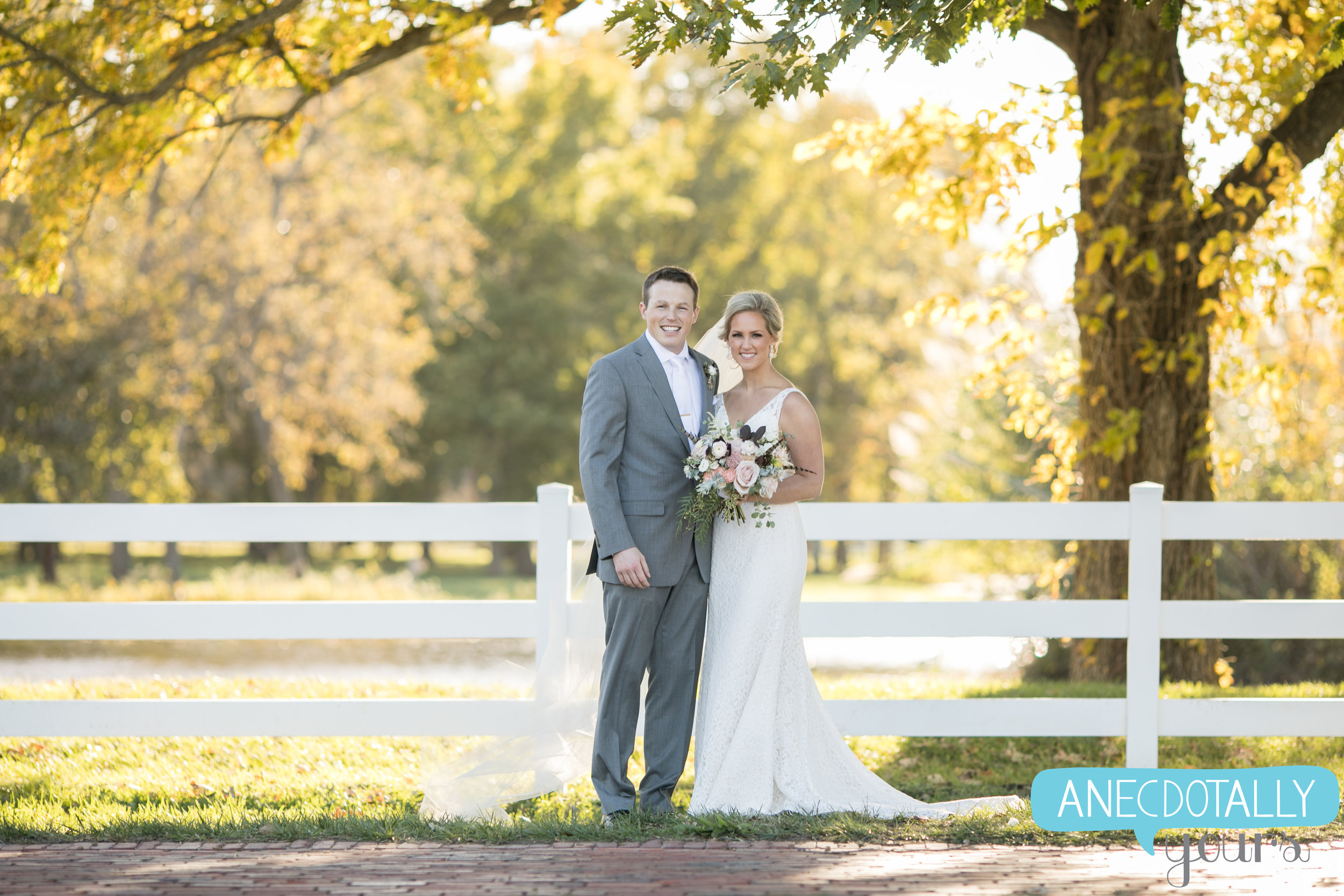 mildale-farm-wedding-123.jpg