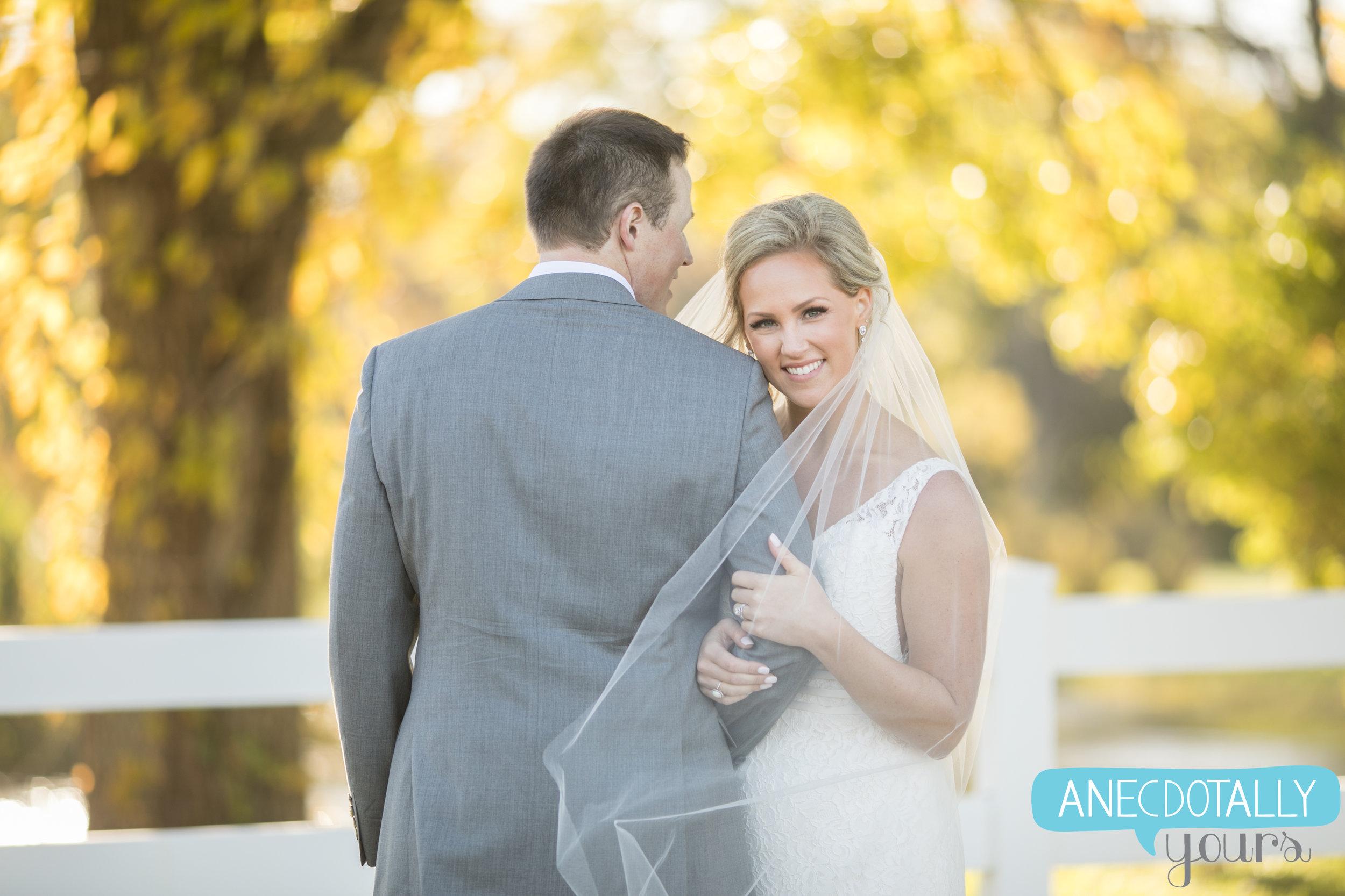 mildale-farm-wedding-125.jpg