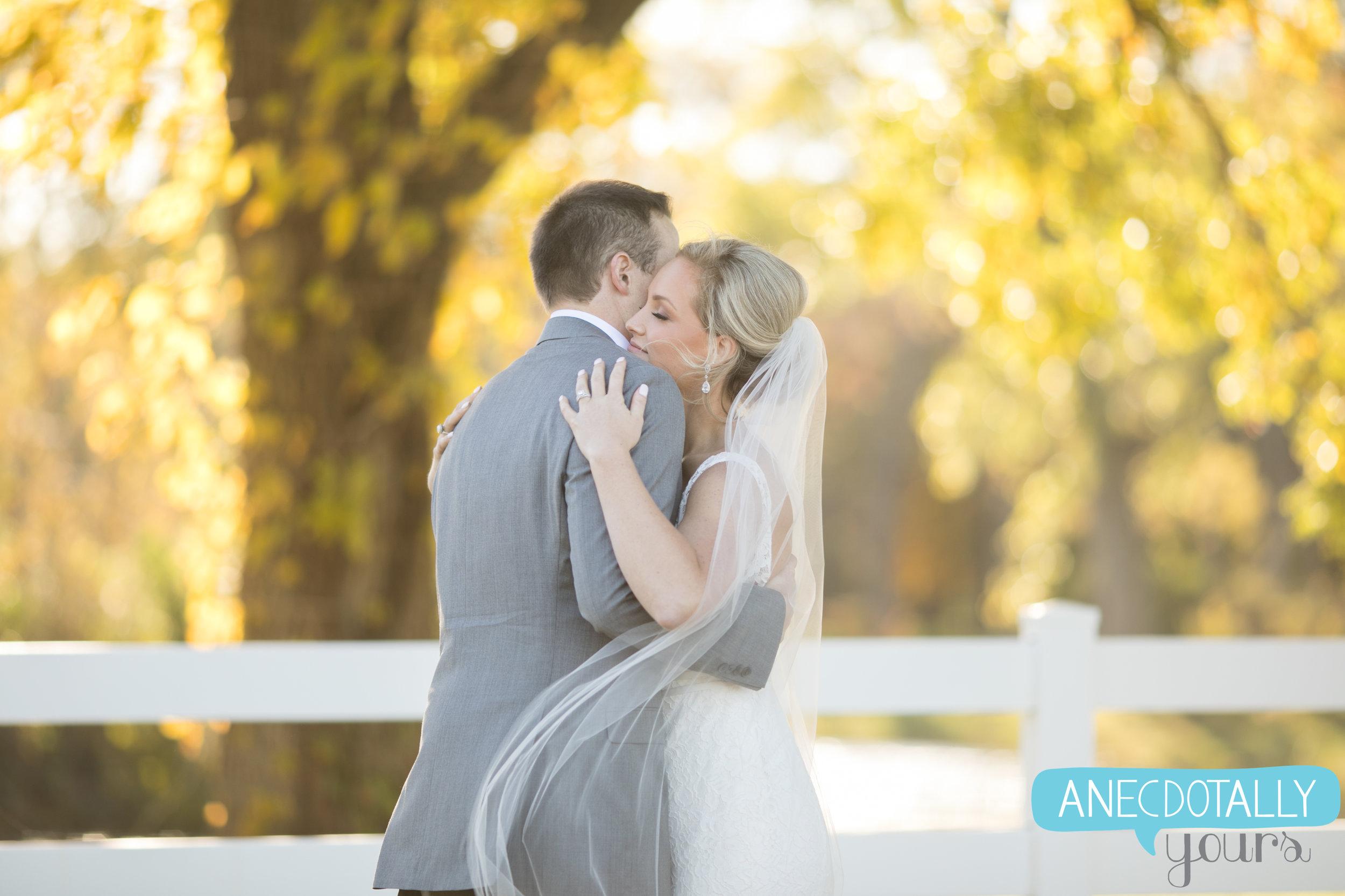 mildale-farm-wedding-128.jpg