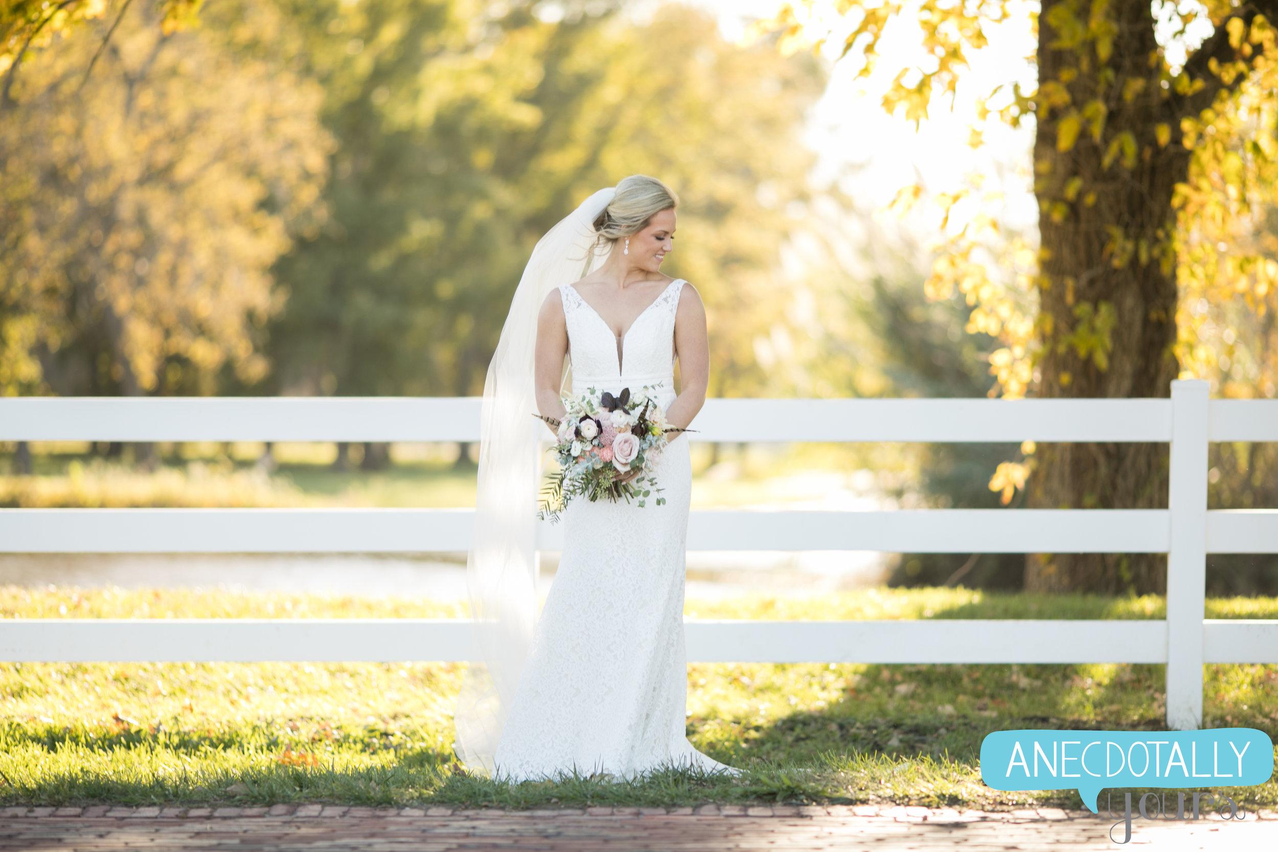mildale-farm-wedding-130.jpg
