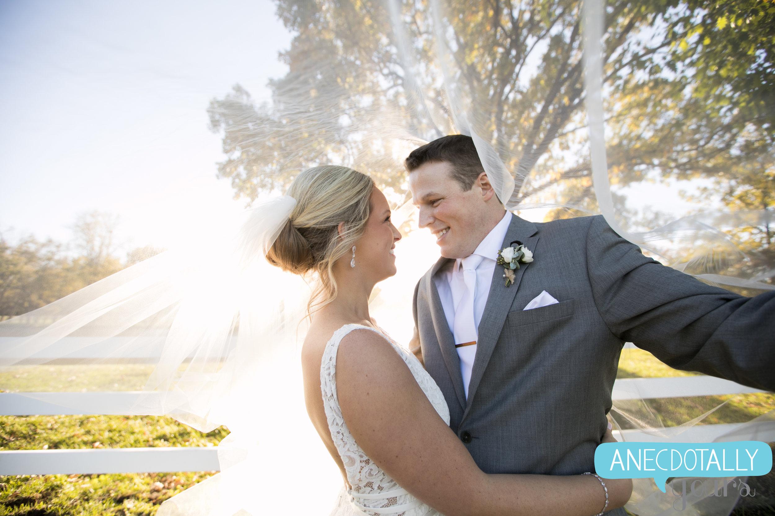 mildale-farm-wedding-132.jpg