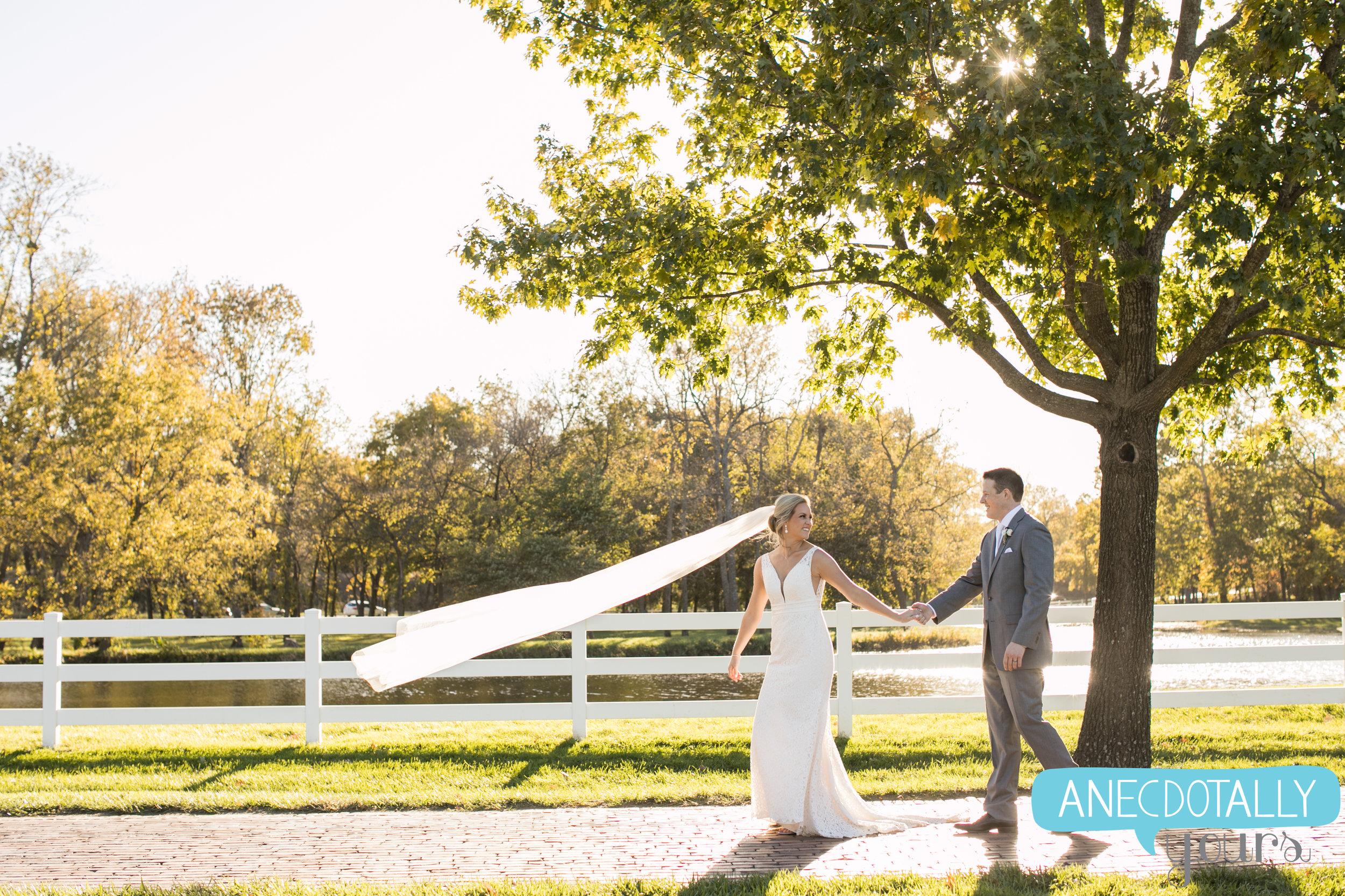 mildale-farm-wedding-133.jpg