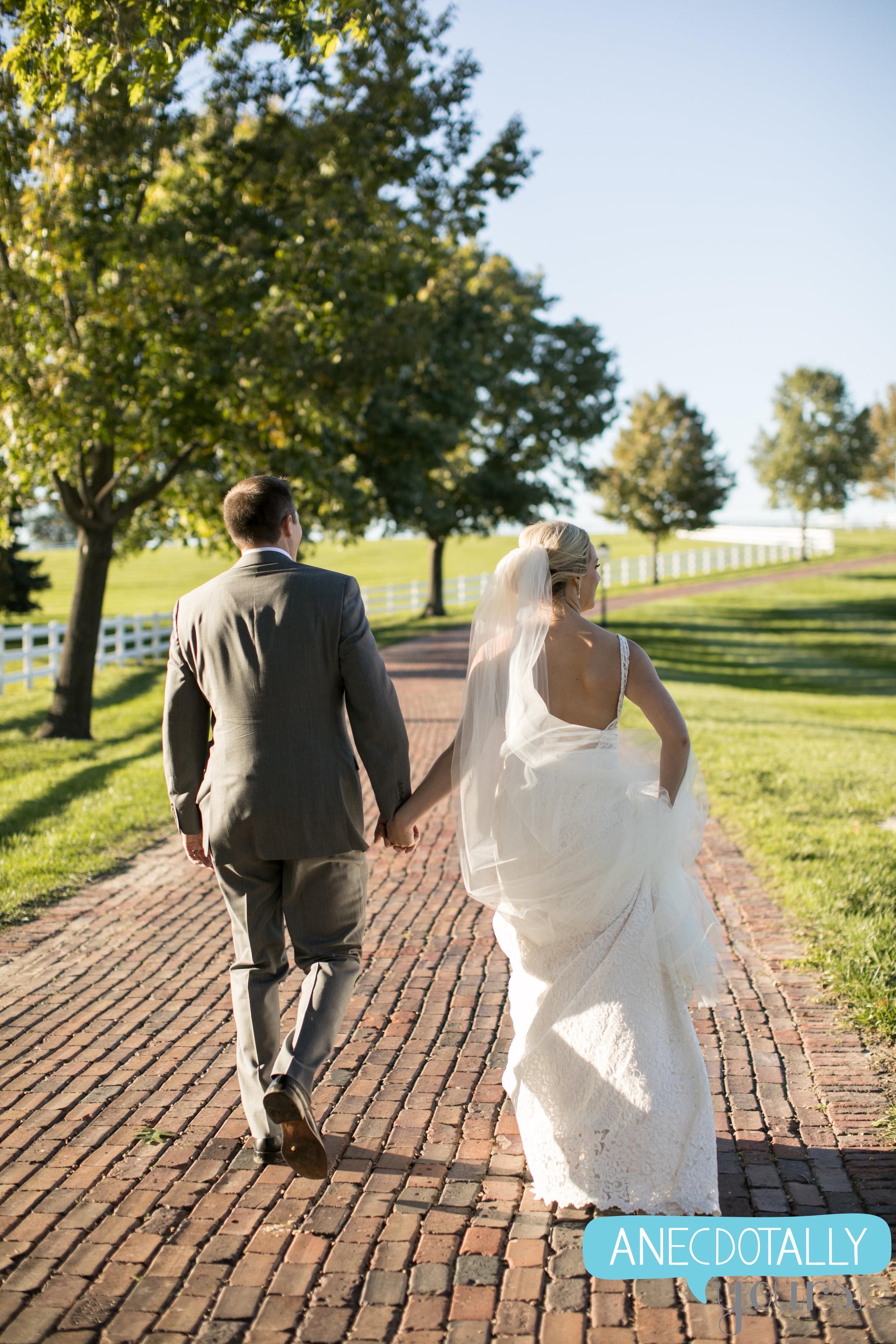 mildale-farm-wedding-134.jpg