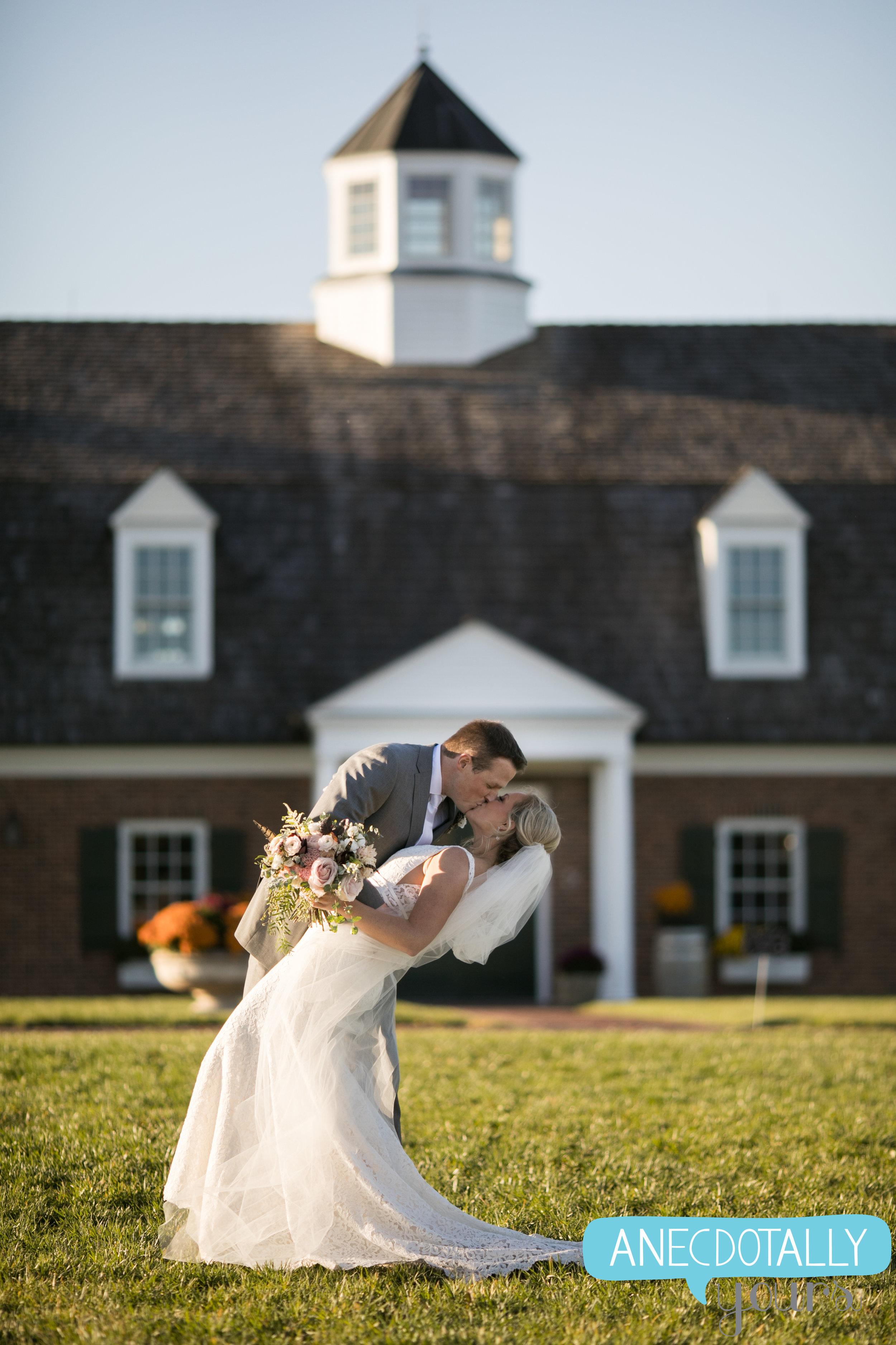 mildale-farm-wedding-136.jpg
