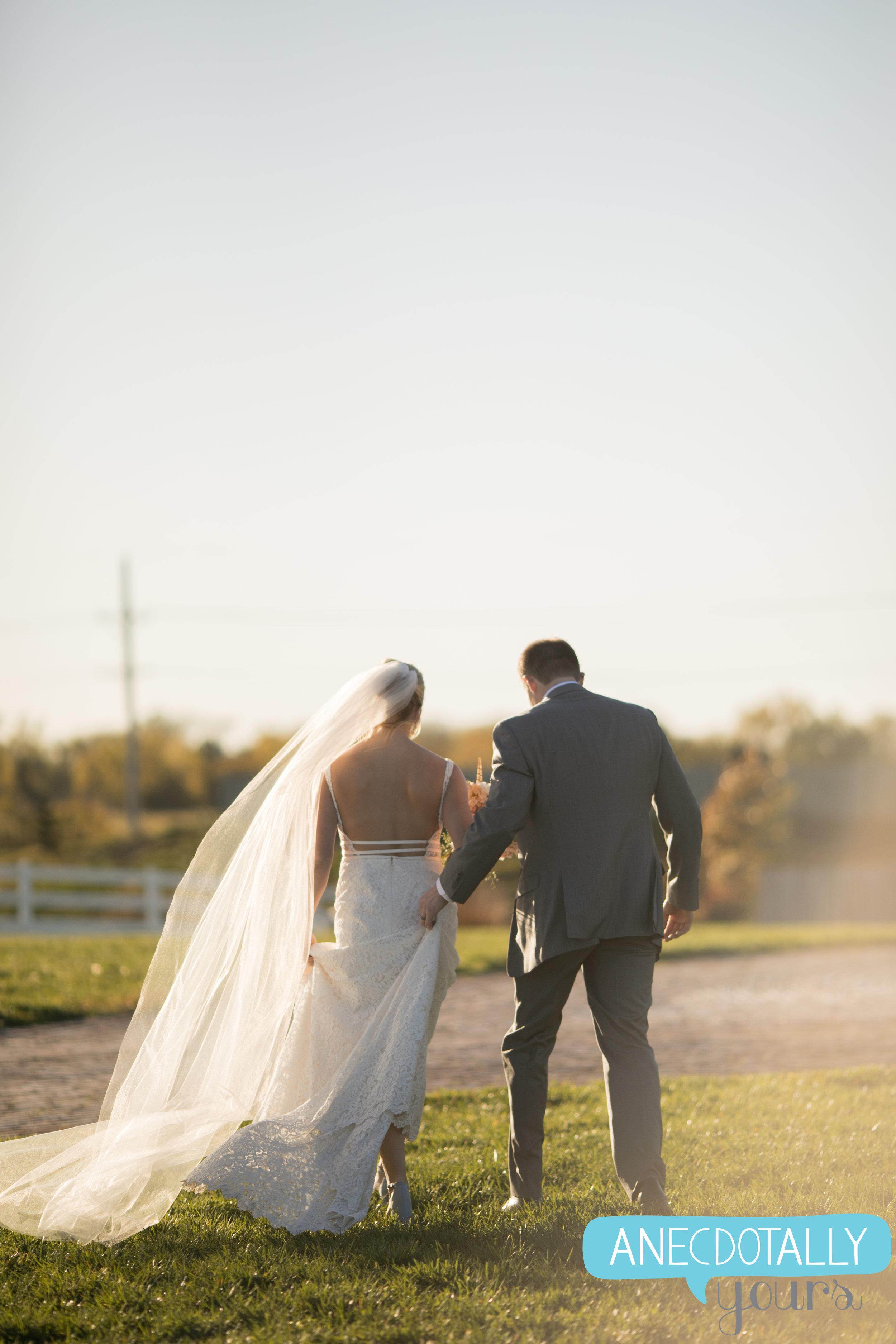 mildale-farm-wedding-137.jpg