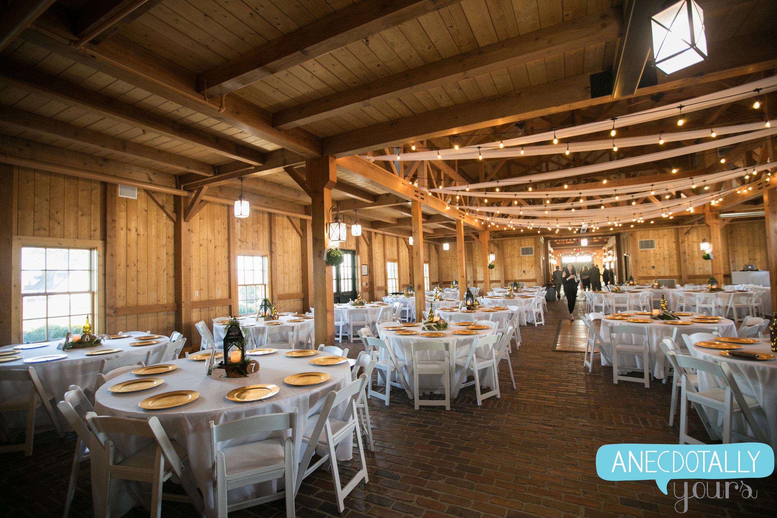 mildale-farm-wedding-138.jpg