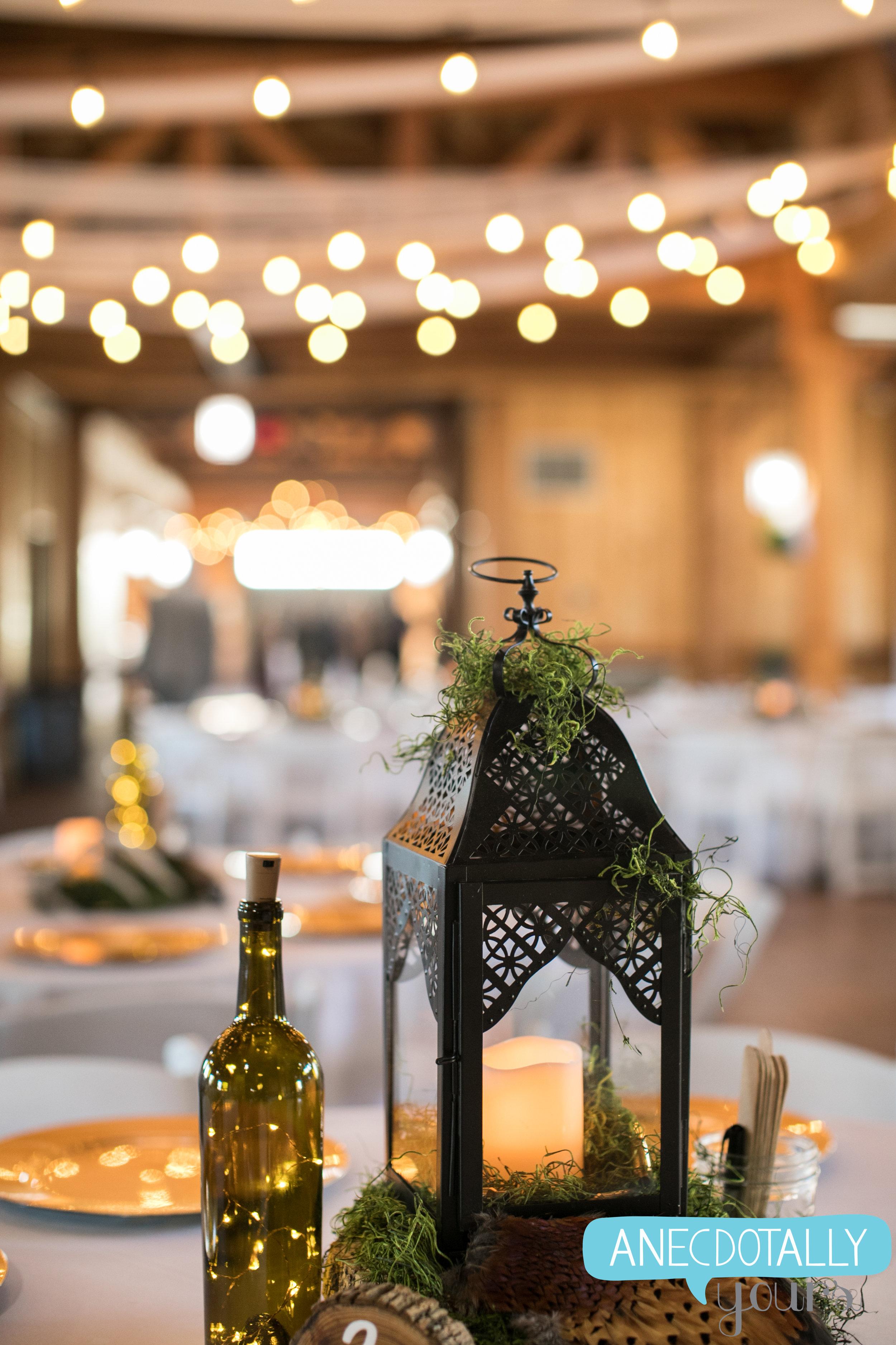 mildale-farm-wedding-139.jpg