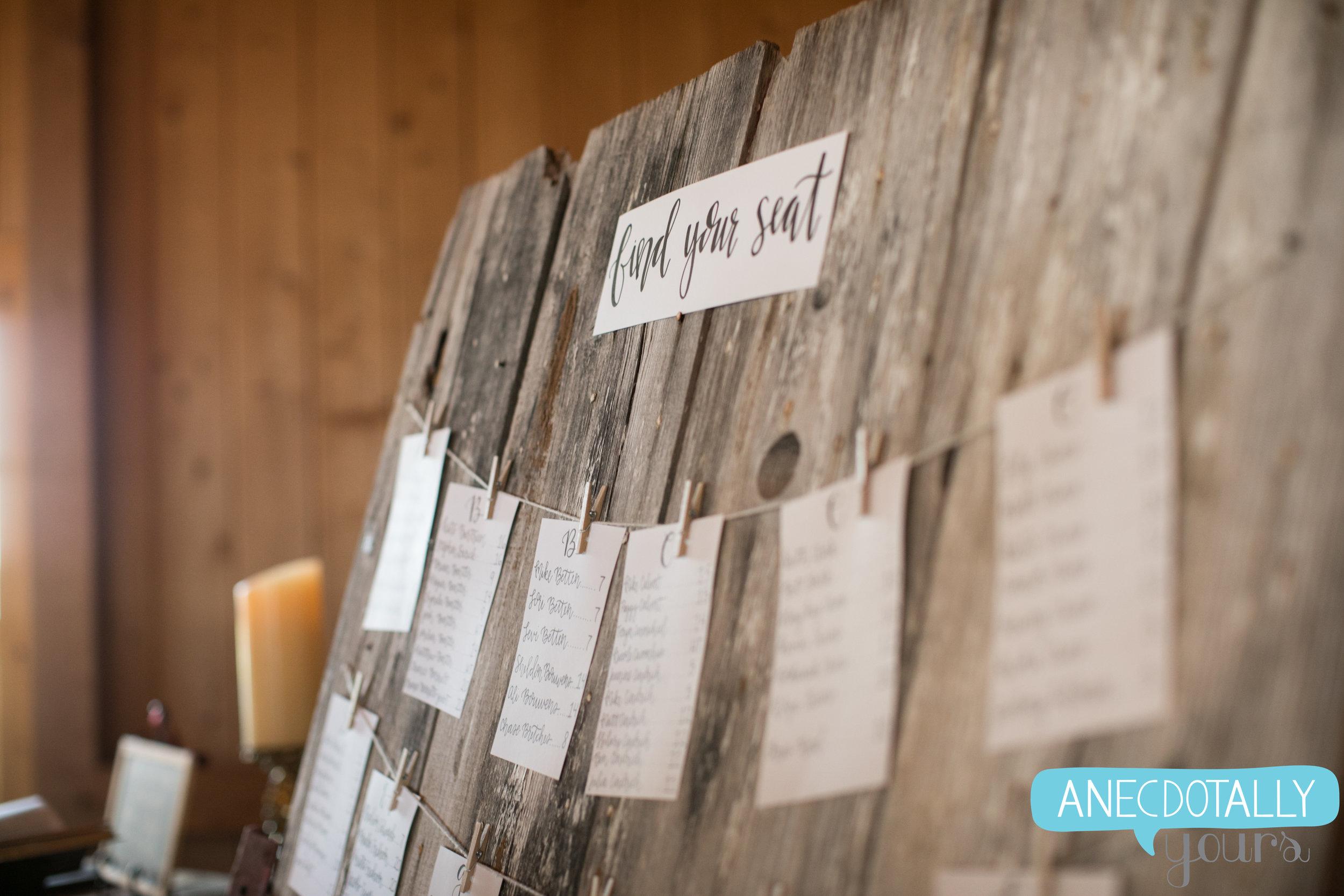 mildale-farm-wedding-140.jpg