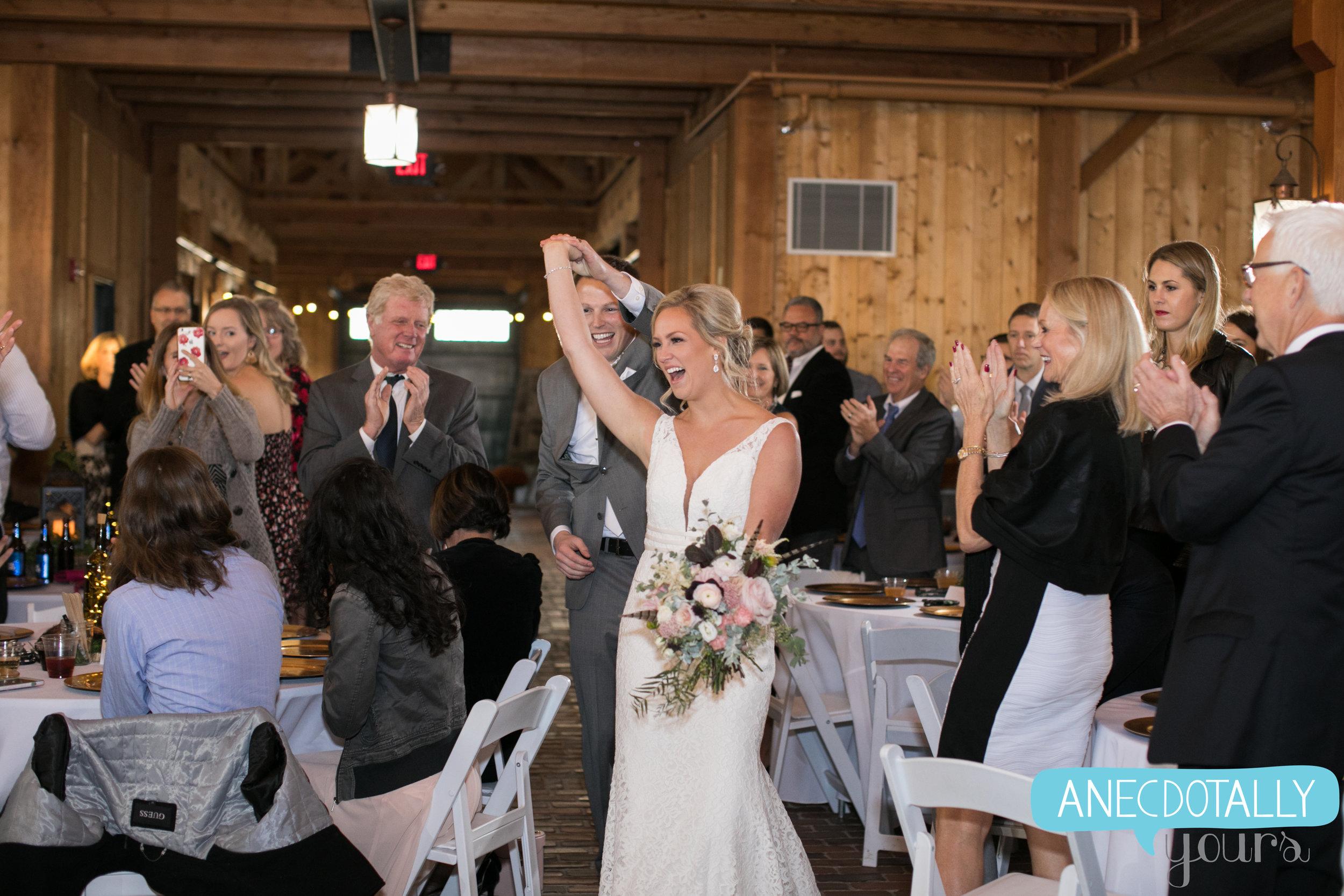 mildale-farm-wedding-141.jpg