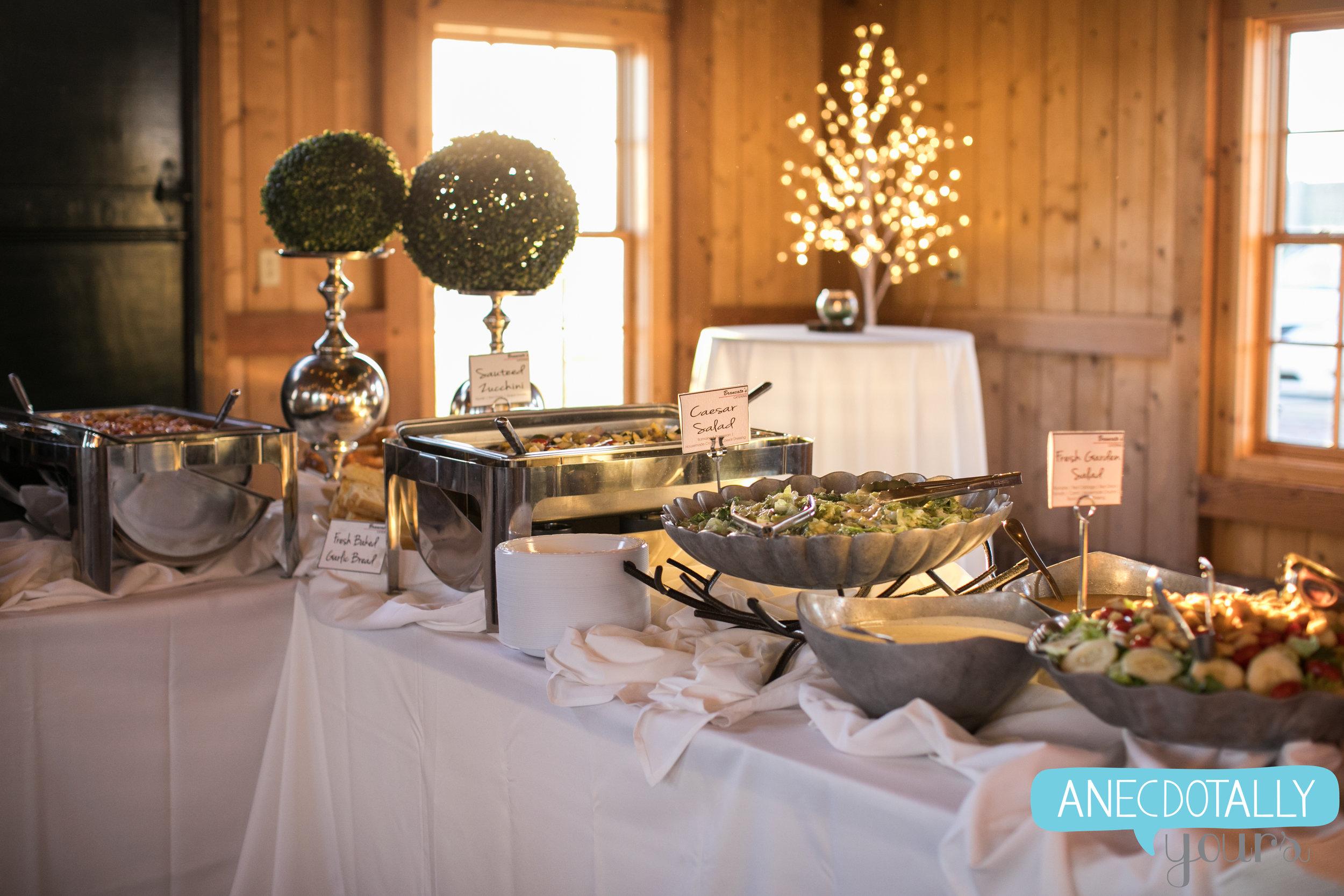 mildale-farm-wedding-143.jpg