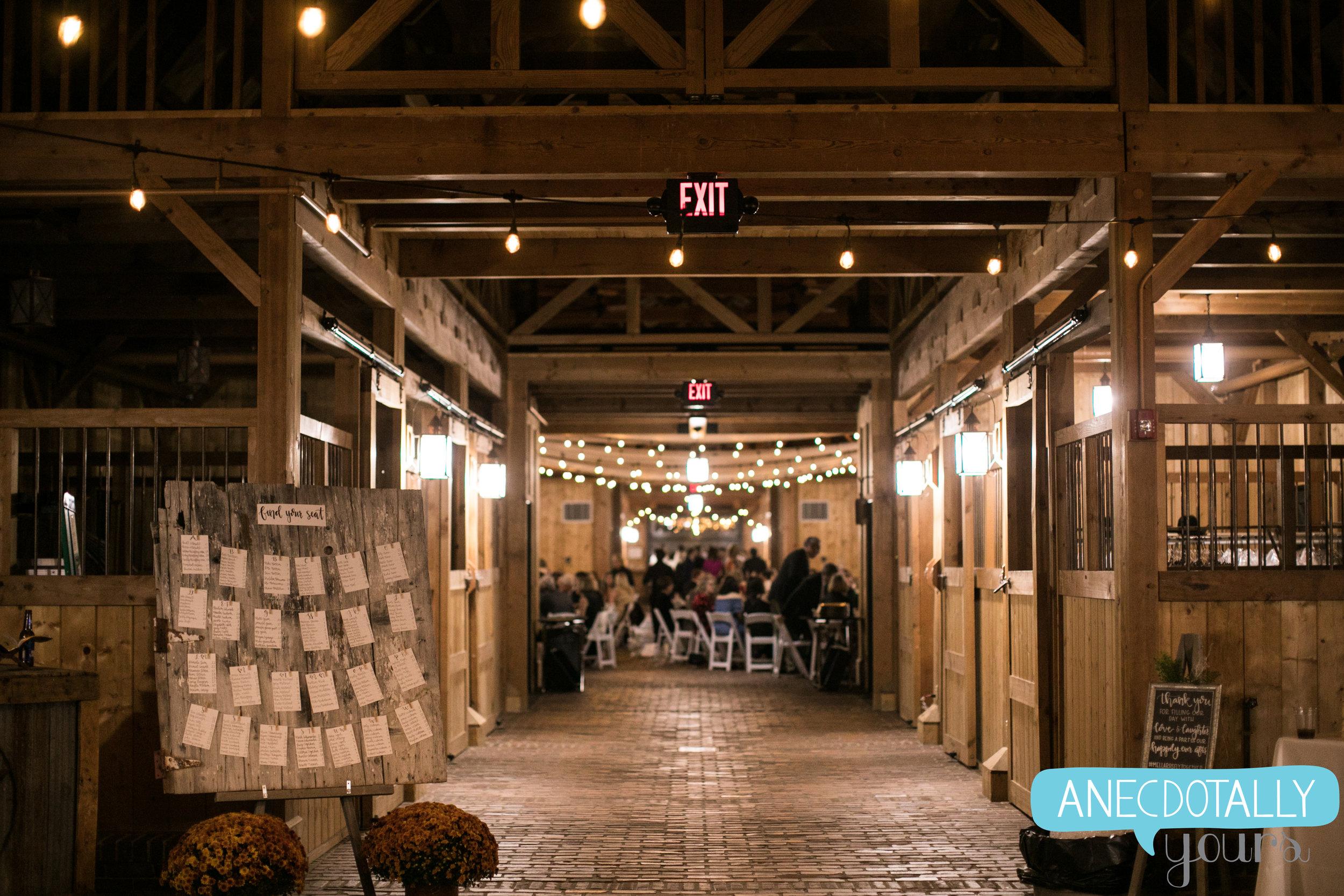 mildale-farm-wedding-148.jpg