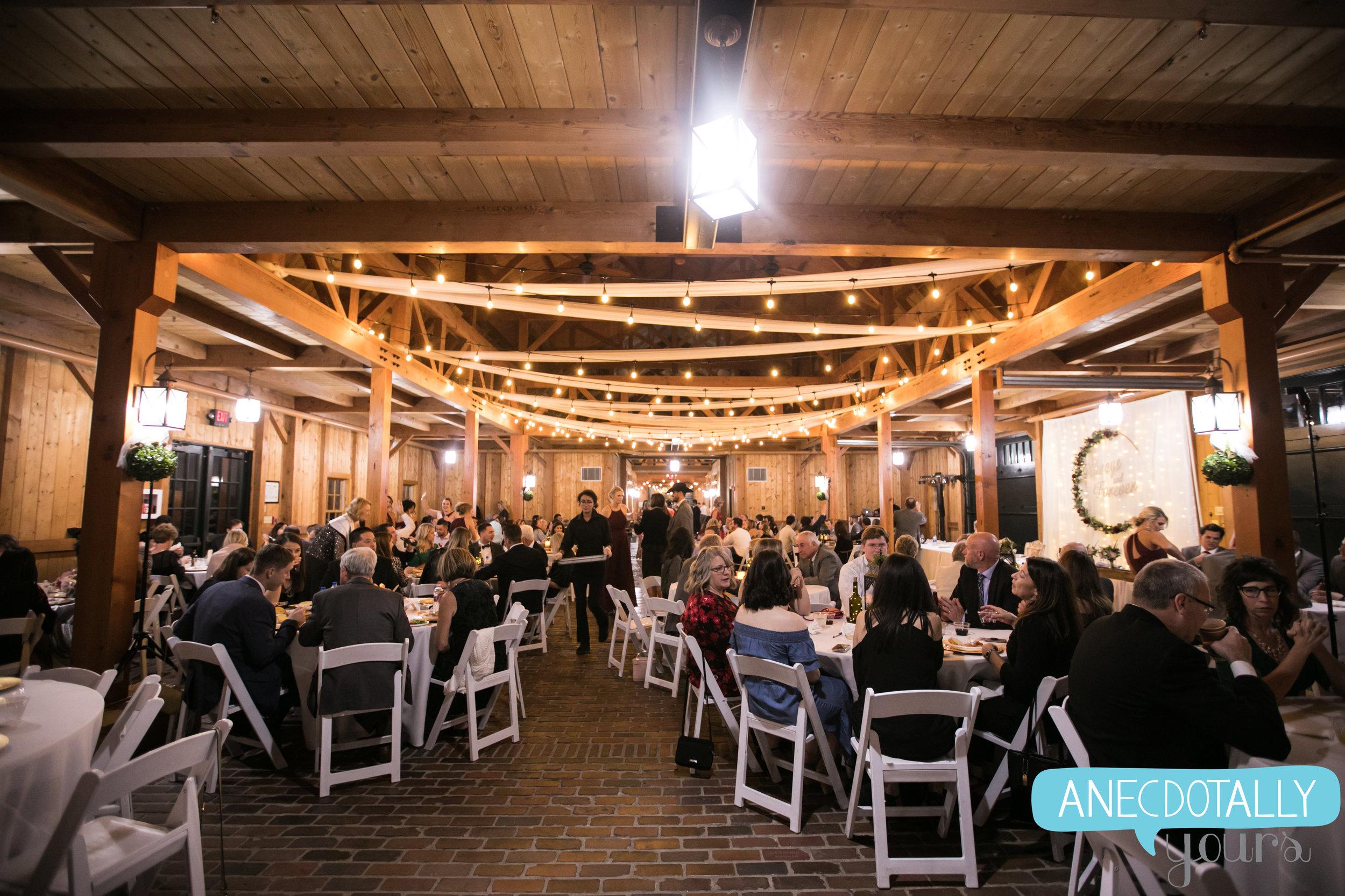 mildale-farm-wedding-149.jpg