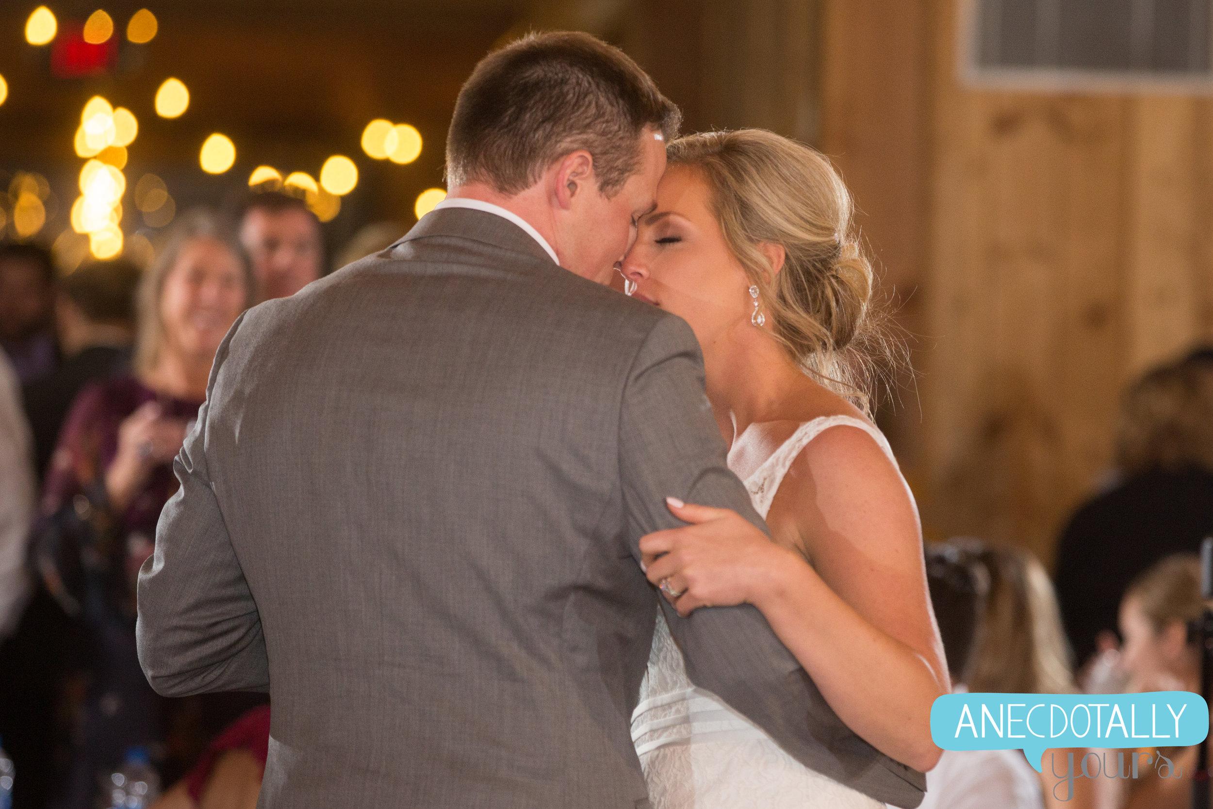 mildale-farm-wedding-150.jpg