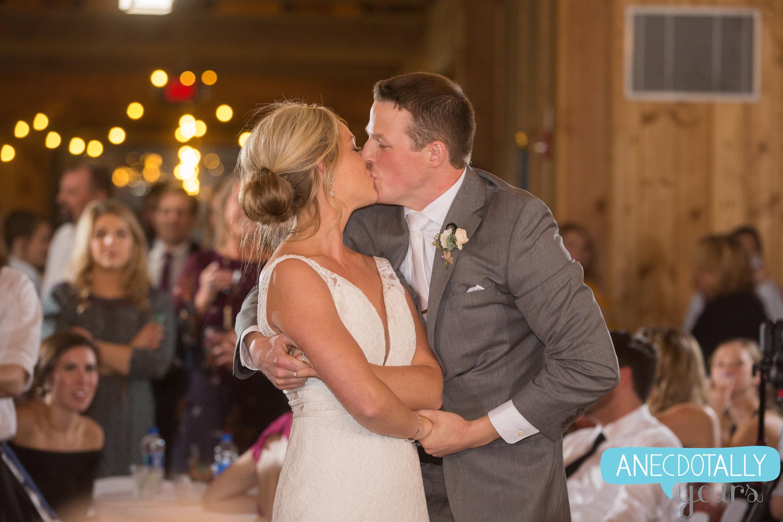 mildale-farm-wedding-151.jpg