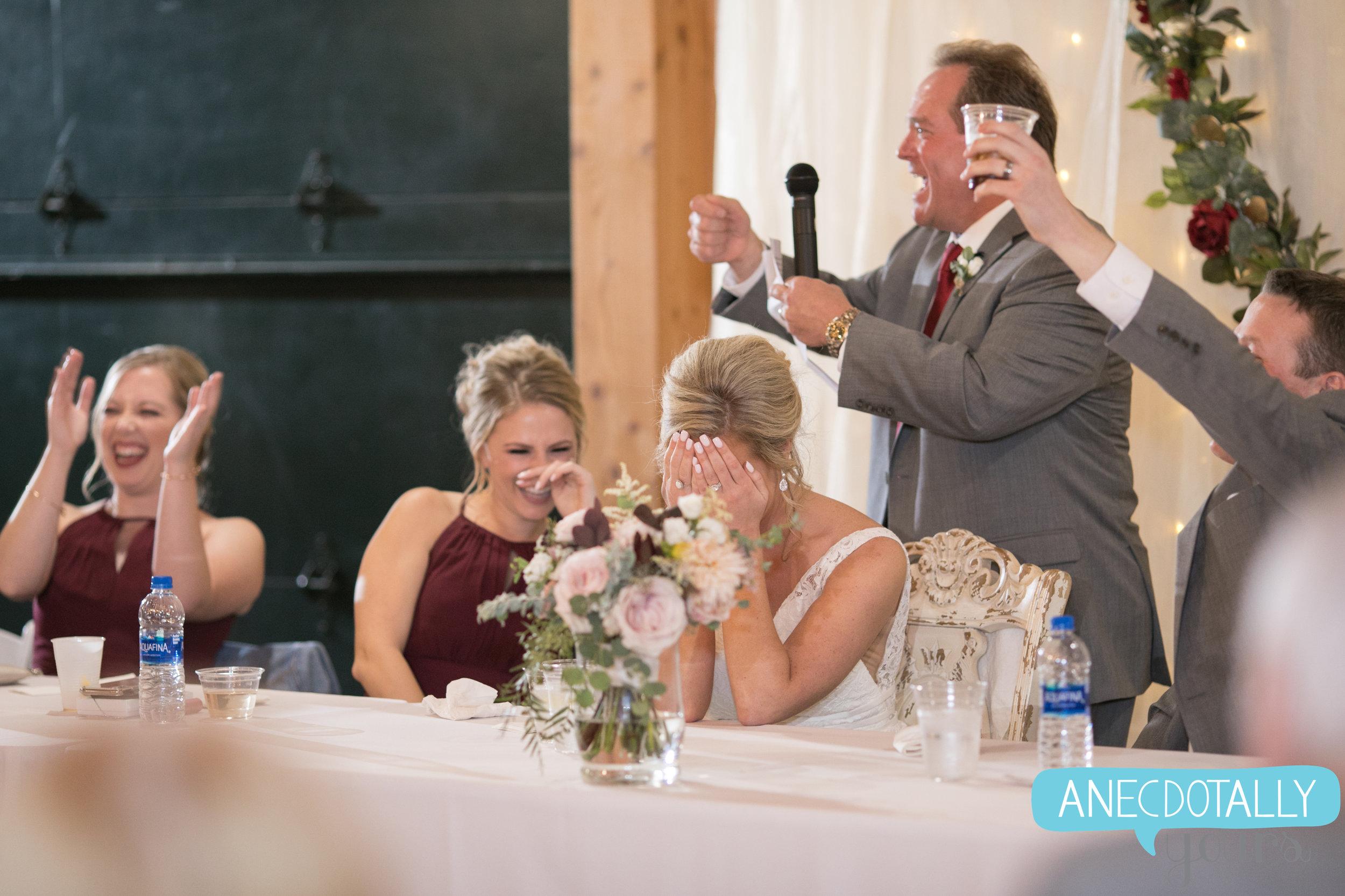 mildale-farm-wedding-156.jpg