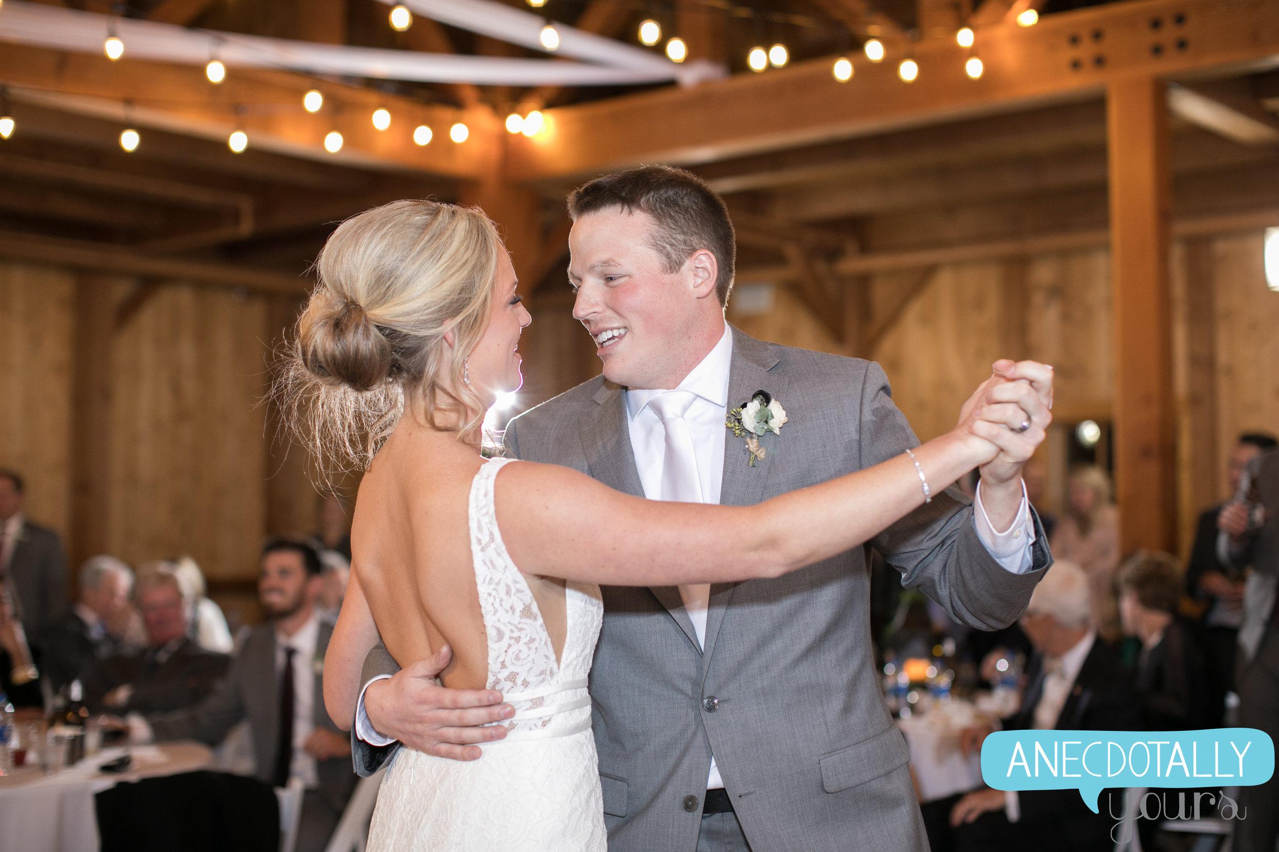 mildale-farm-wedding-160.jpg