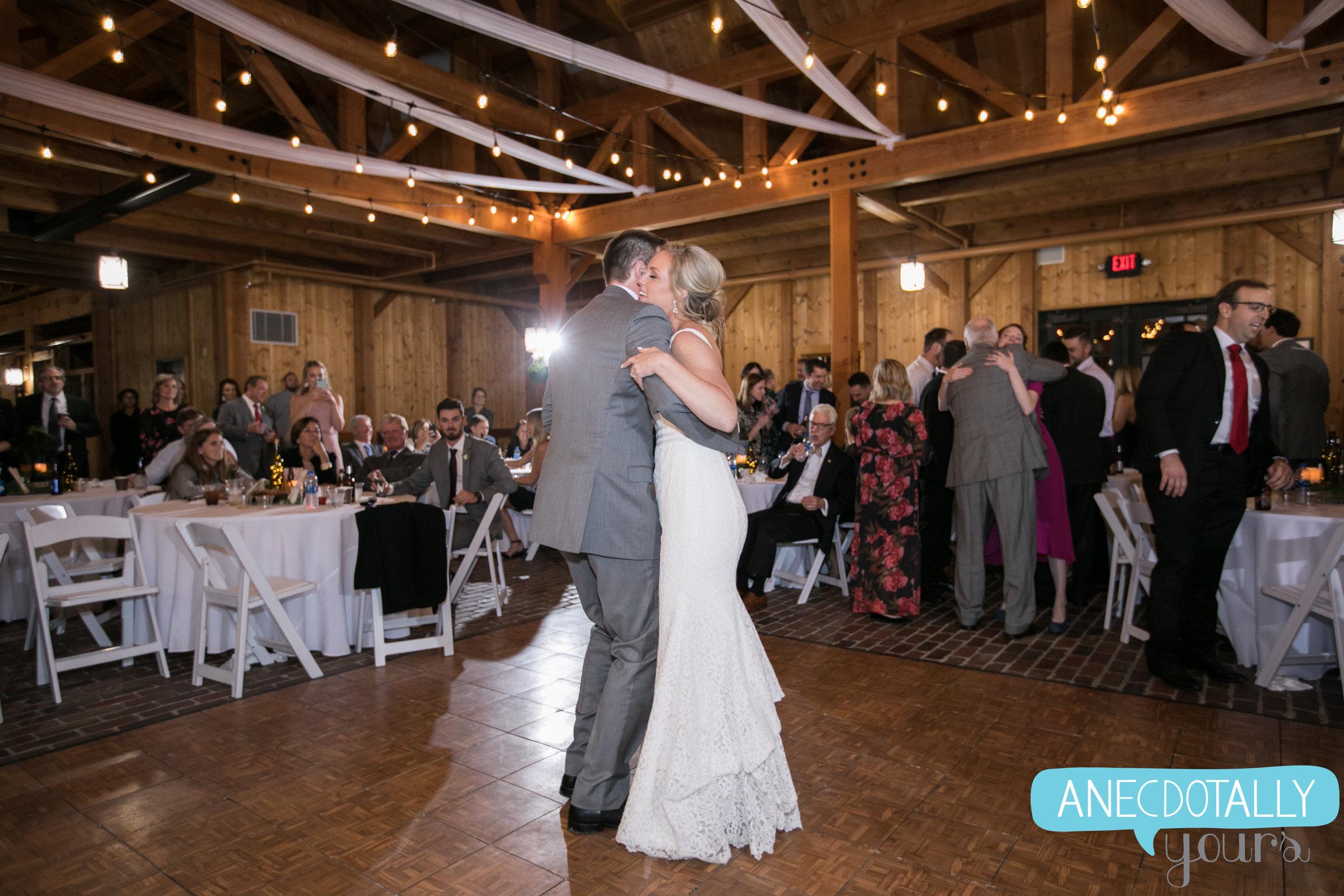 mildale-farm-wedding-161.jpg