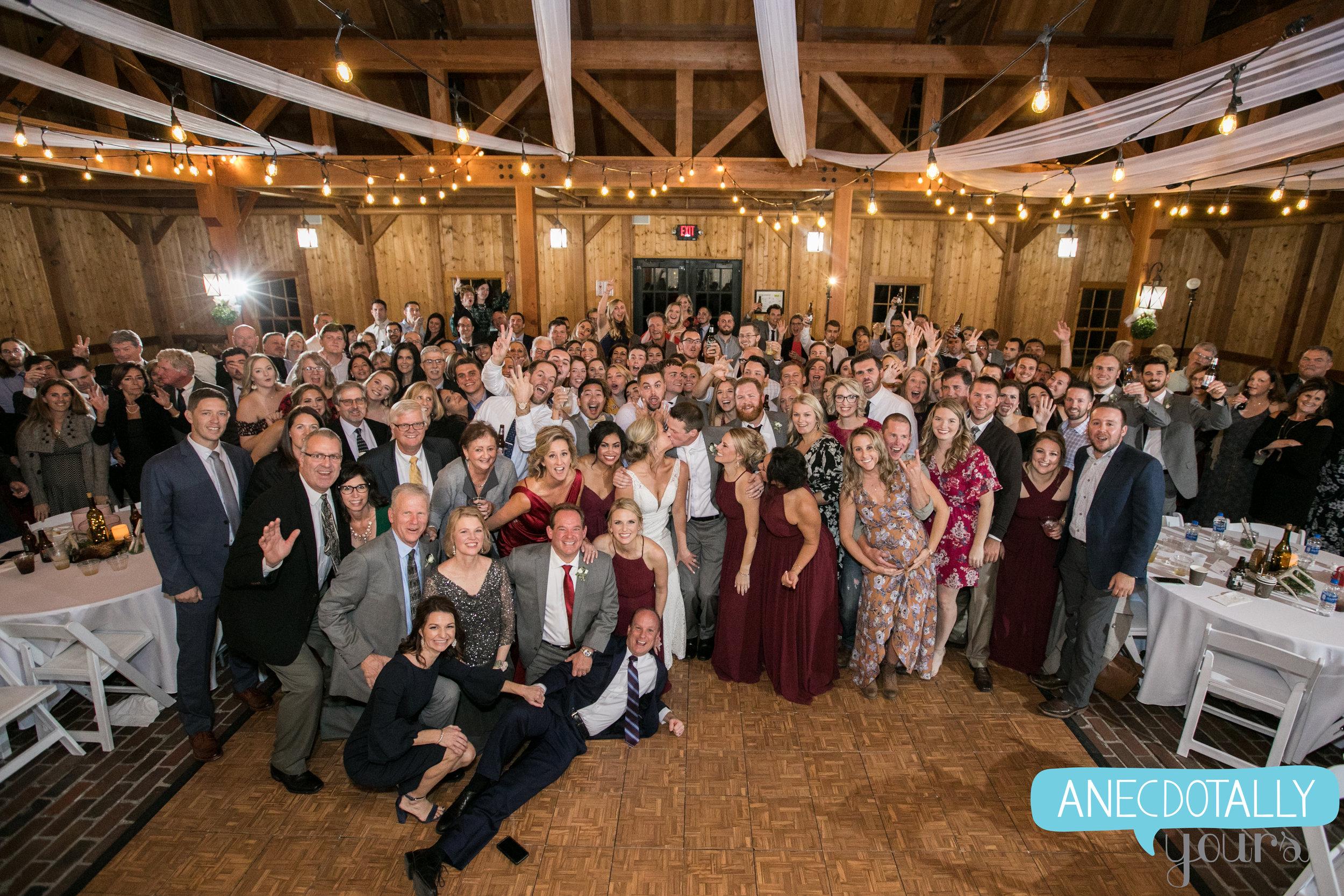 mildale-farm-wedding-167.jpg