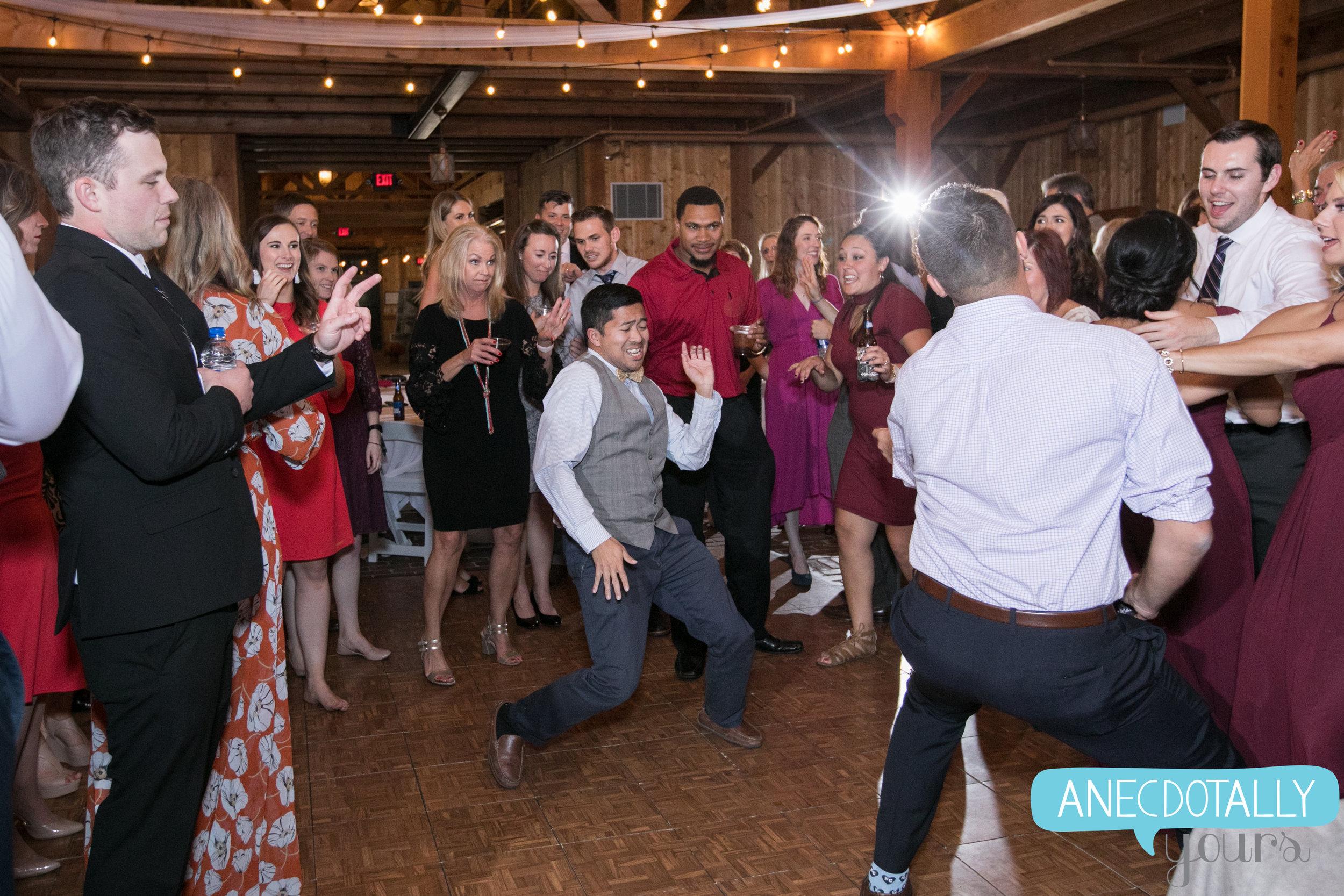 mildale-farm-wedding-170.jpg