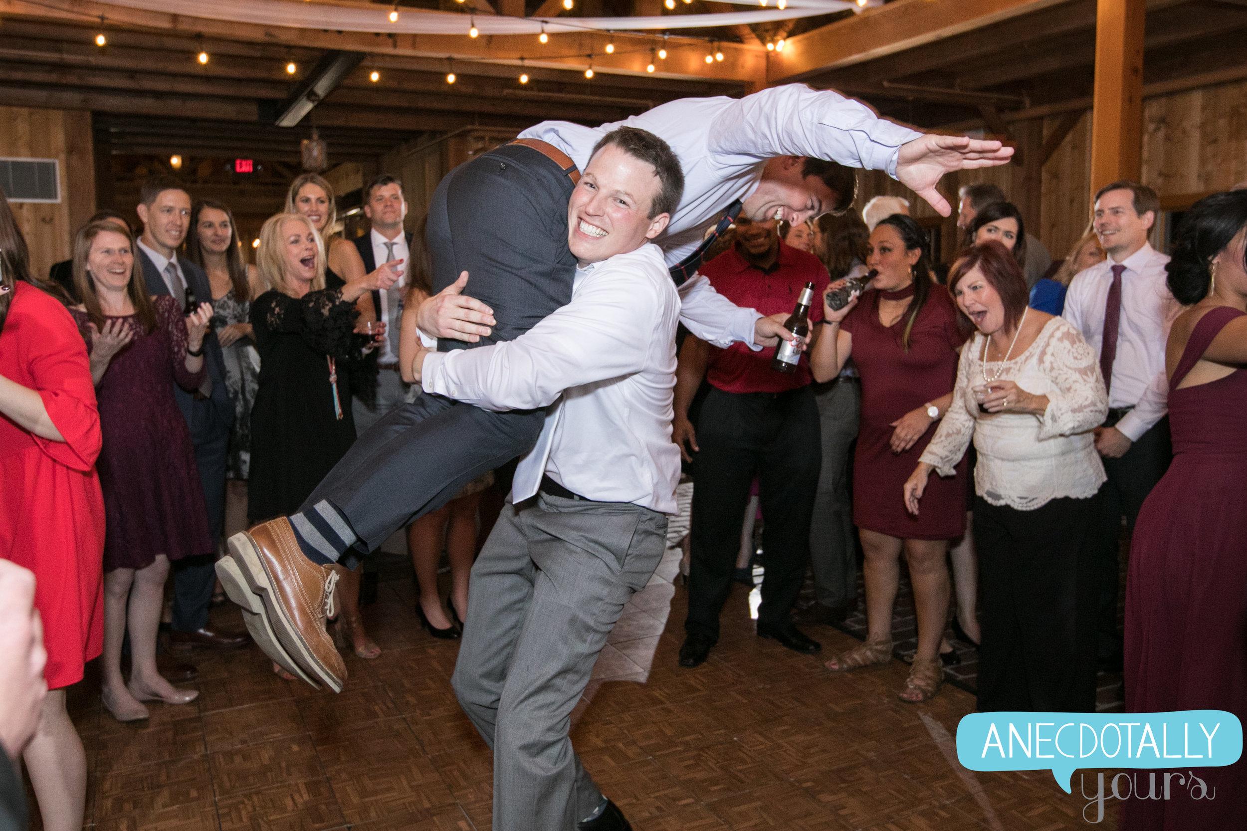 mildale-farm-wedding-171.jpg