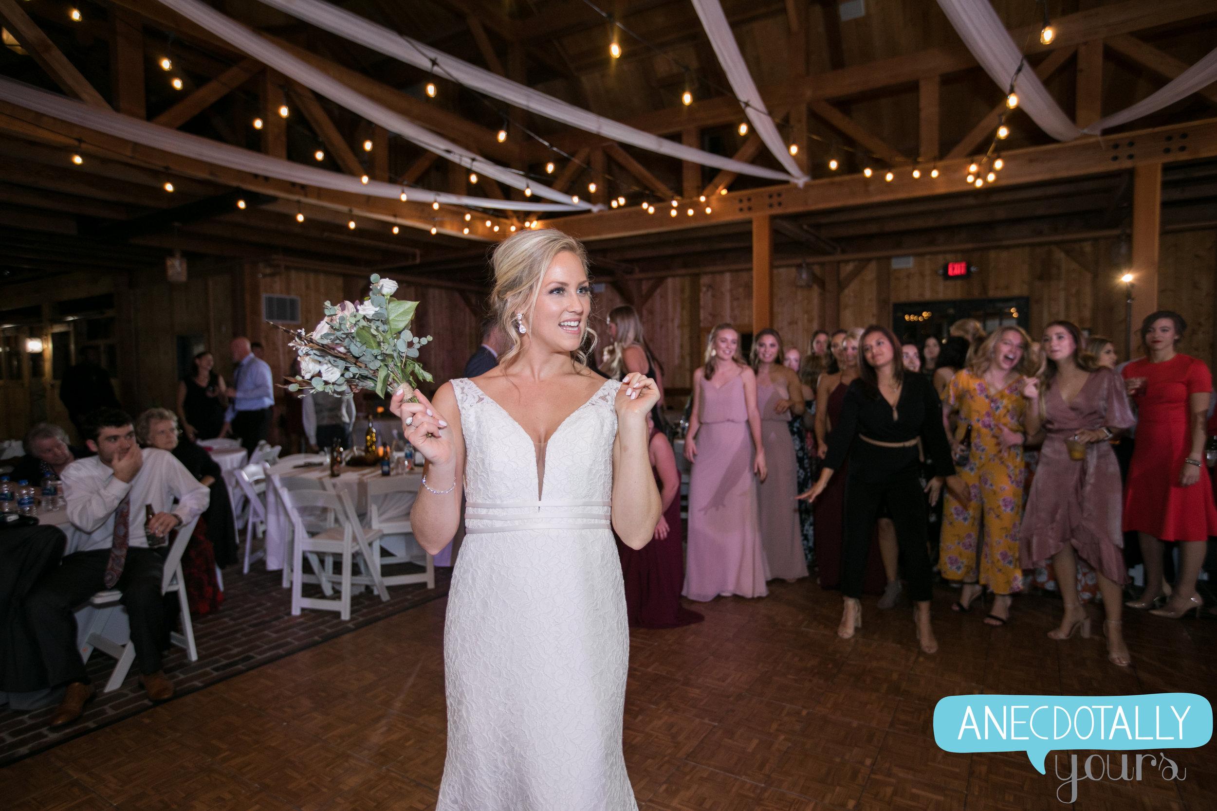 mildale-farm-wedding-173.jpg