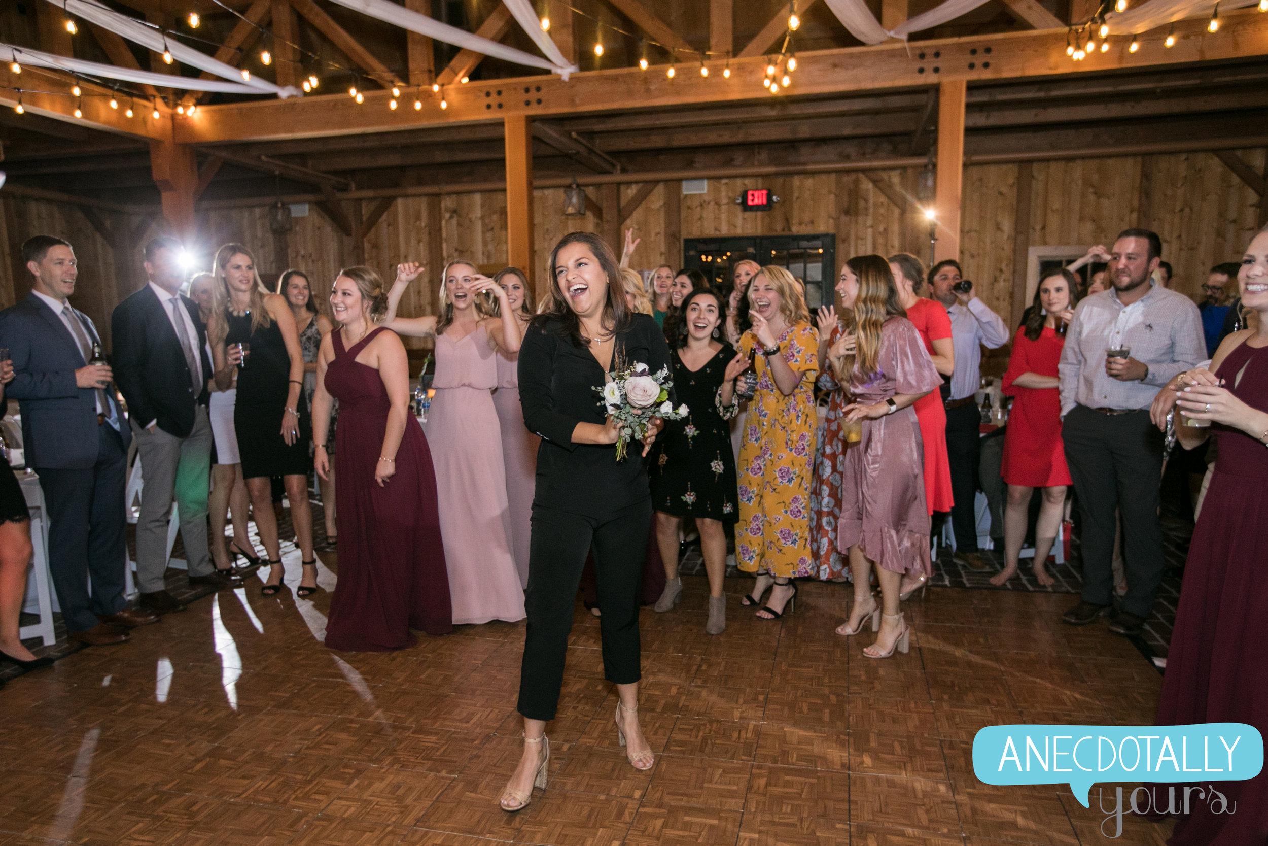 mildale-farm-wedding-174.jpg