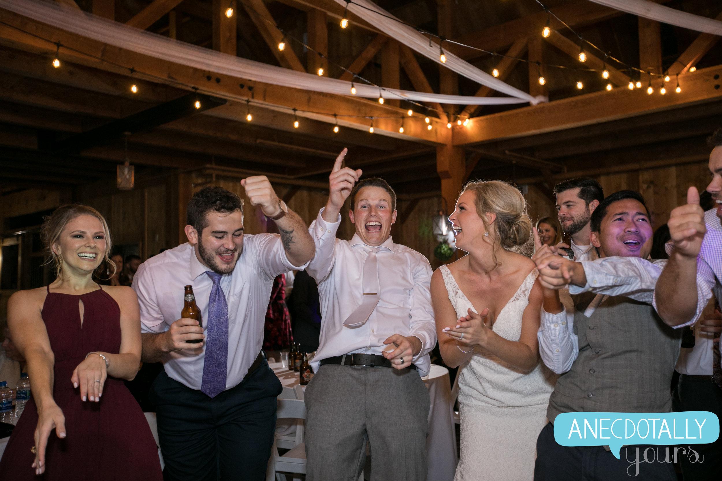 mildale-farm-wedding-177.jpg