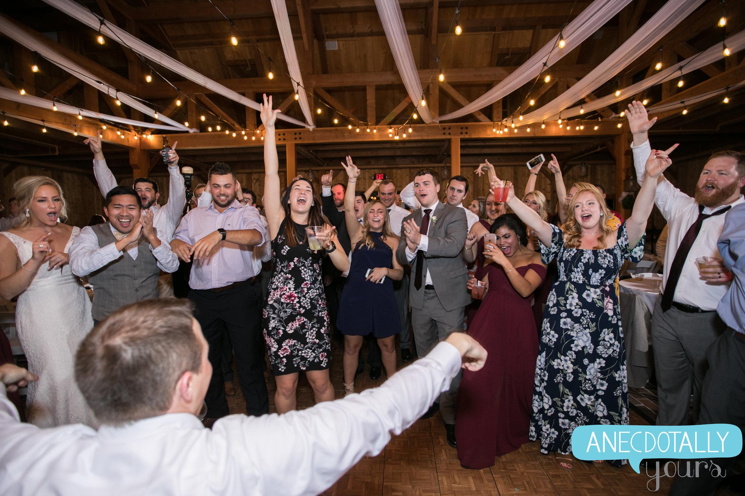 mildale-farm-wedding-179.jpg