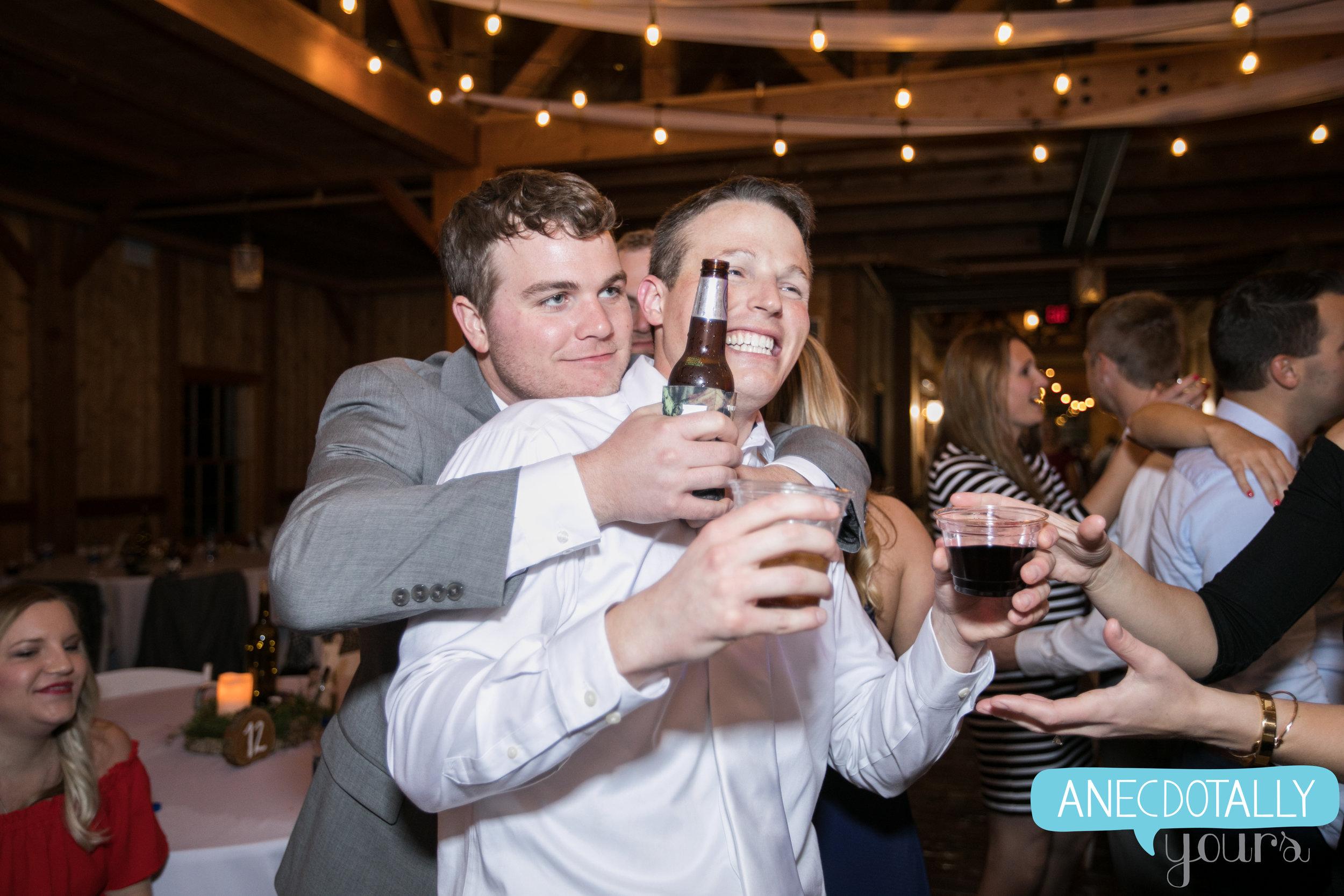 mildale-farm-wedding-184.jpg